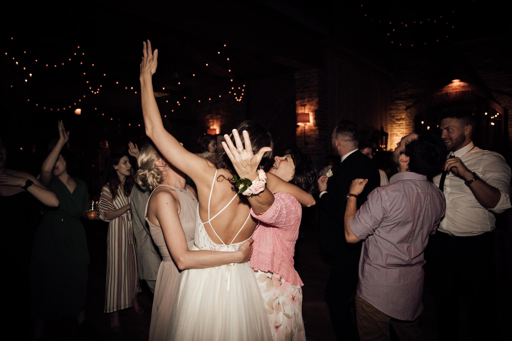 phantom-canyon-brewery-colorado-springs-wedding-photographer-485.jpg