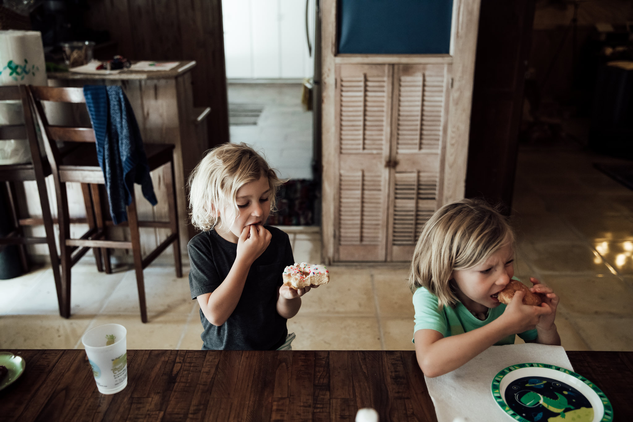 birth-photography-documentary-family-photographer-4.jpg