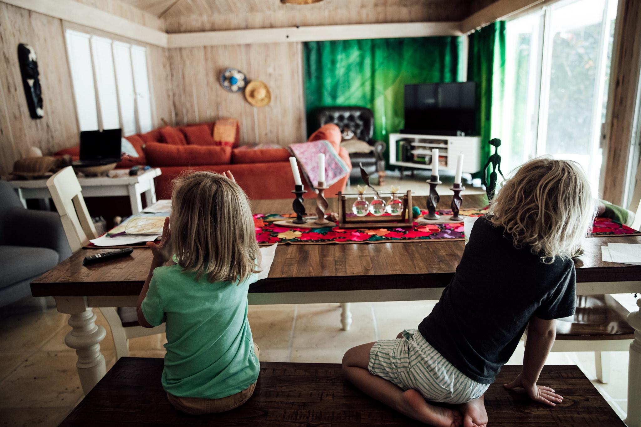birth-photography-documentary-family-photographer-3.jpg