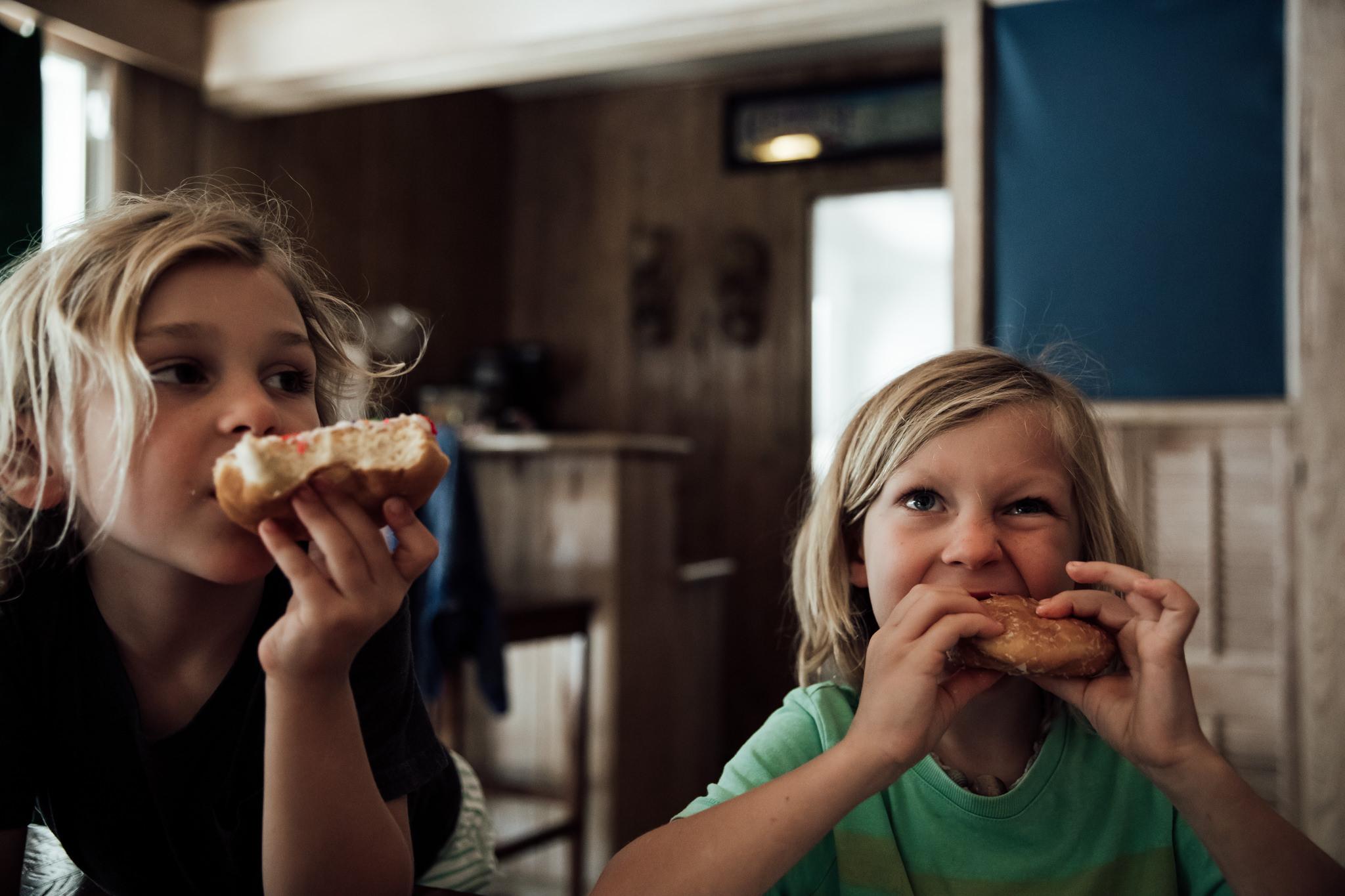 birth-photography-documentary-family-photographer-6.jpg