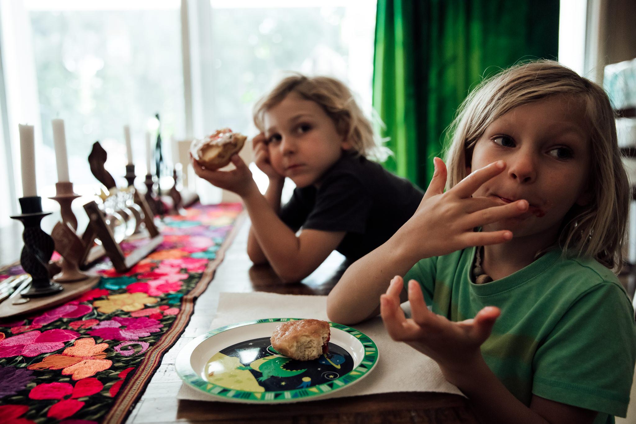 birth-photography-documentary-family-photographer-7.jpg