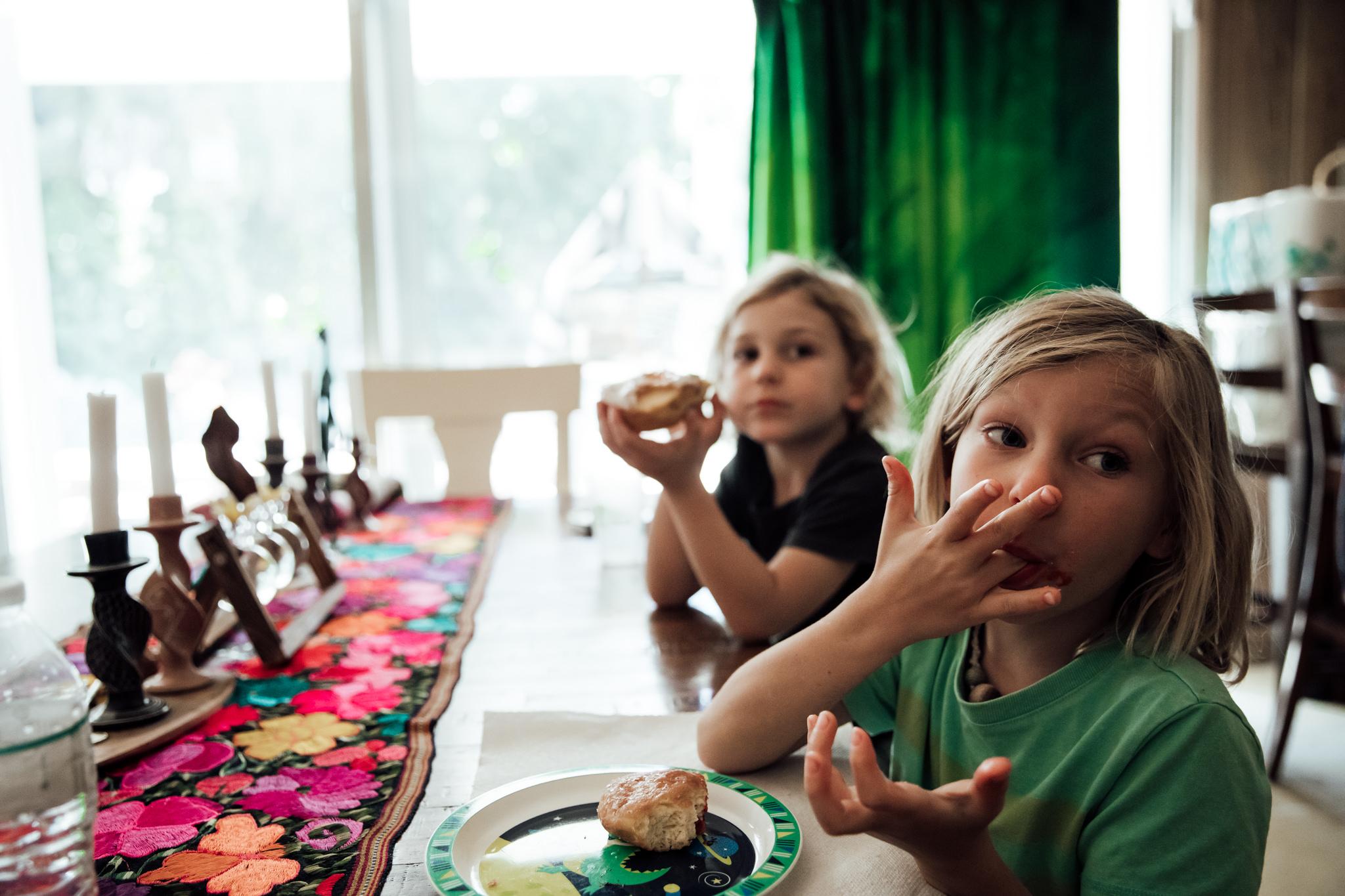 birth-photography-documentary-family-photographer-8.jpg