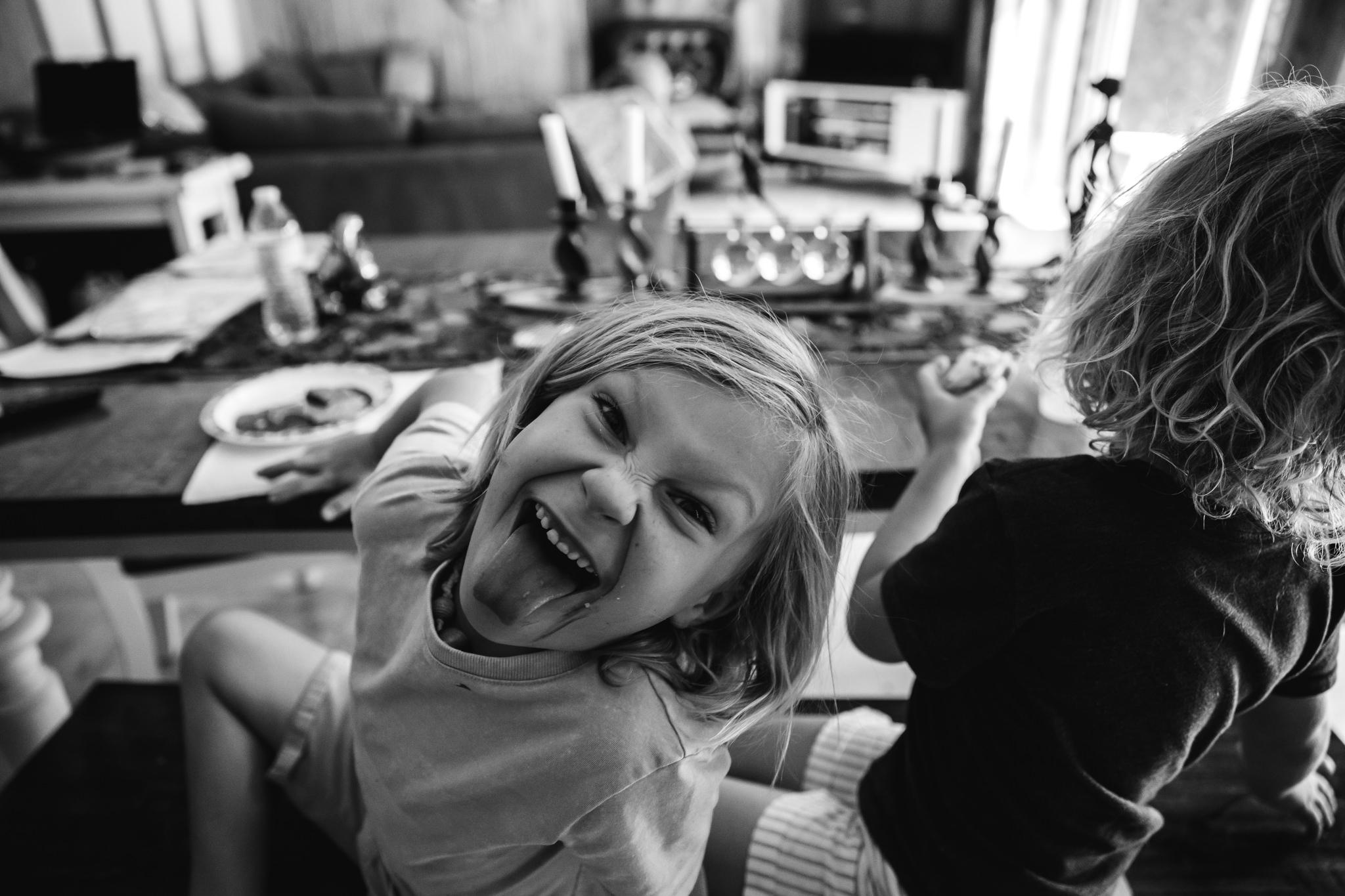 birth-photography-documentary-family-photographer-9.jpg
