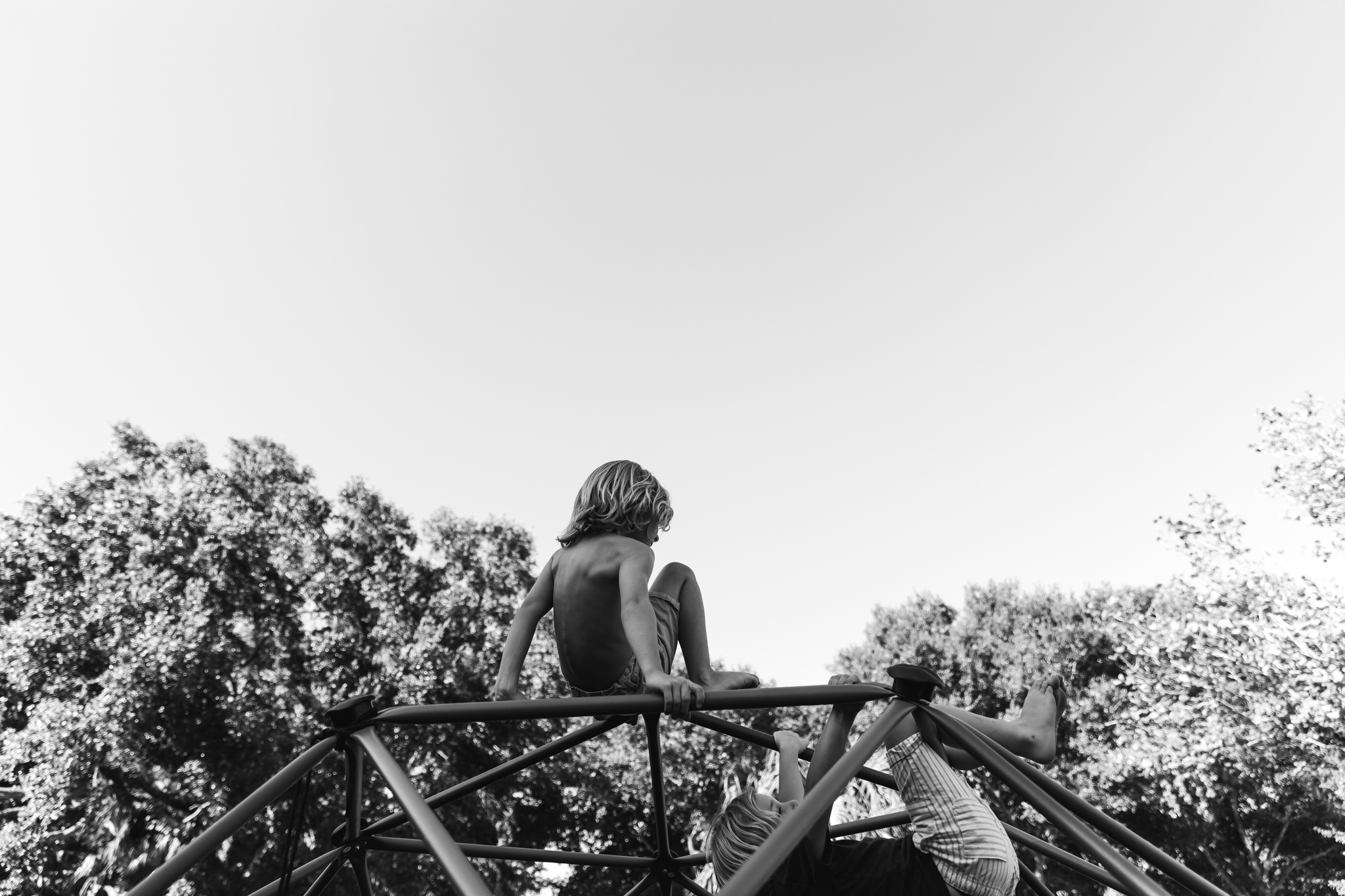 birth-photography-documentary-family-photographer-12.jpg