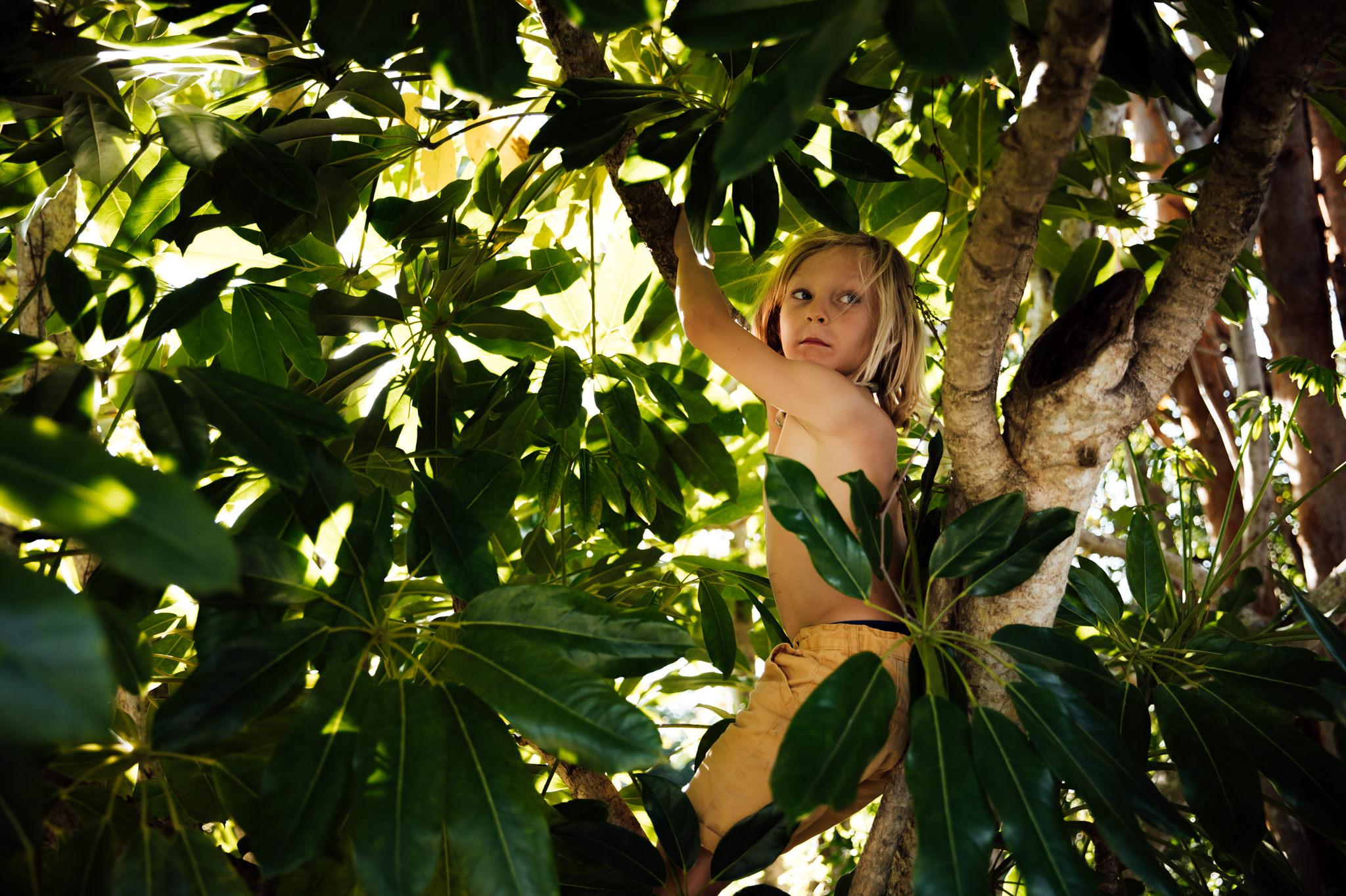 birth-photography-documentary-family-photographer-18.jpg
