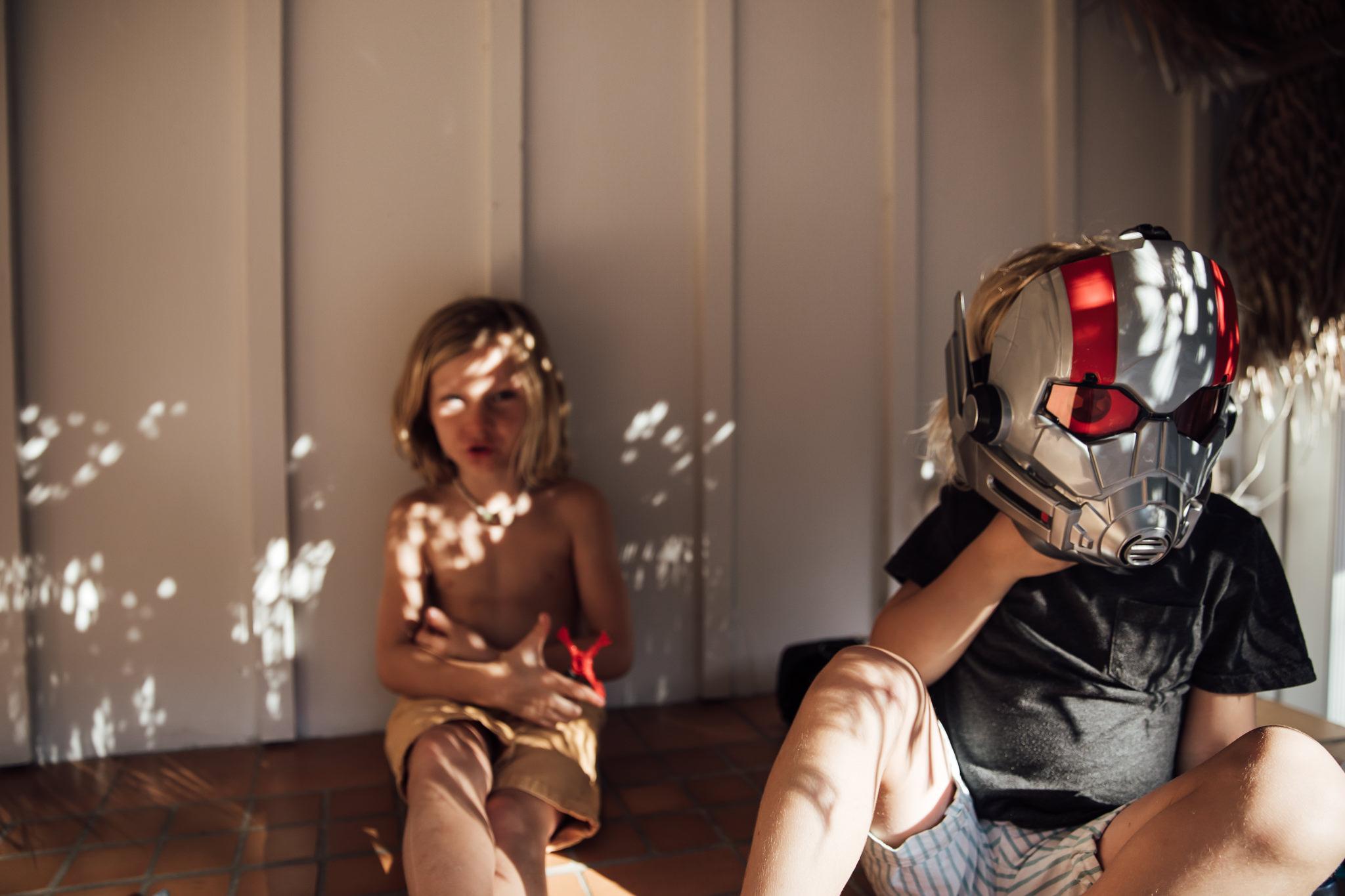 birth-photography-documentary-family-photographer-20.jpg