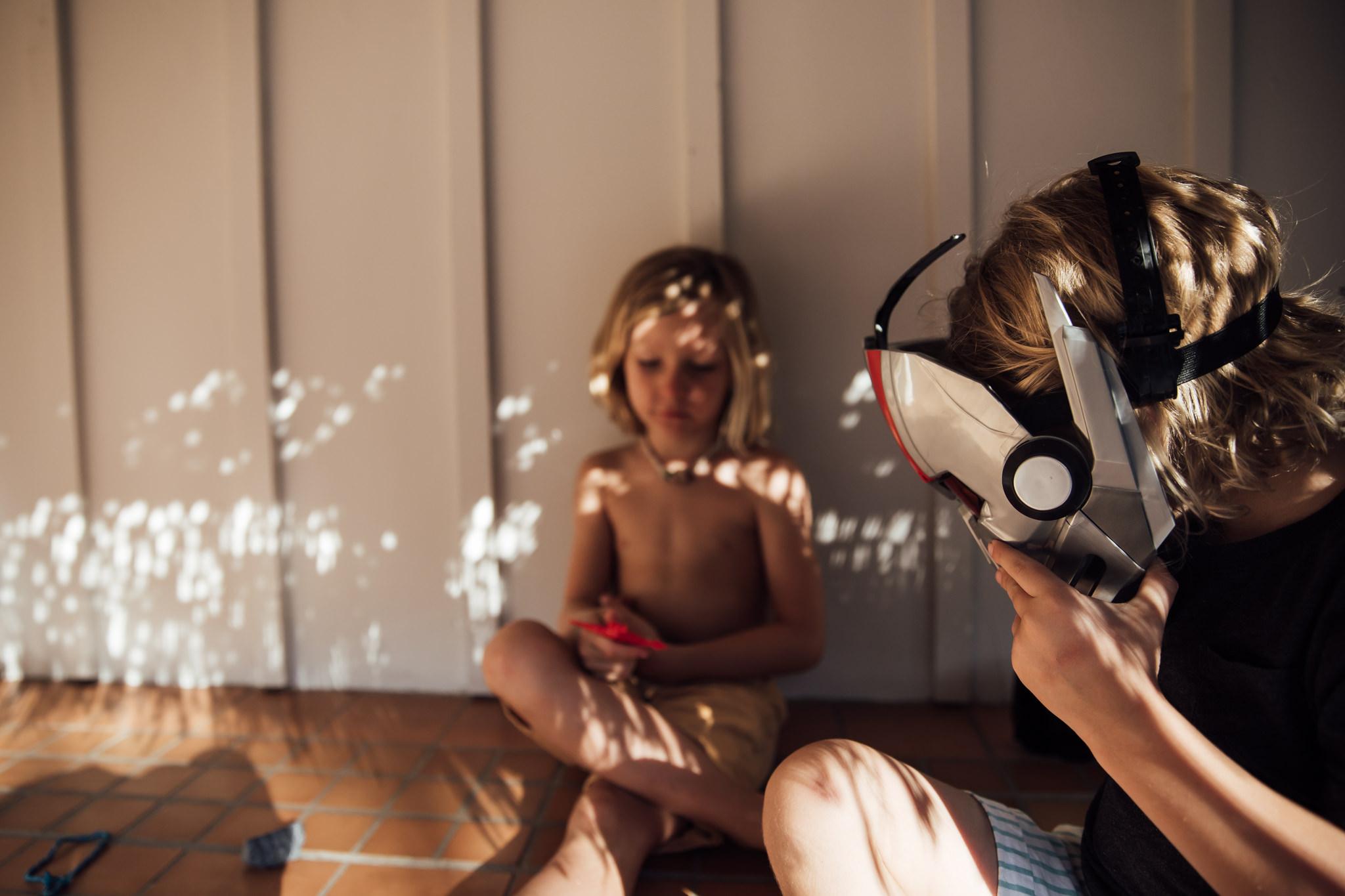 birth-photography-documentary-family-photographer-21.jpg