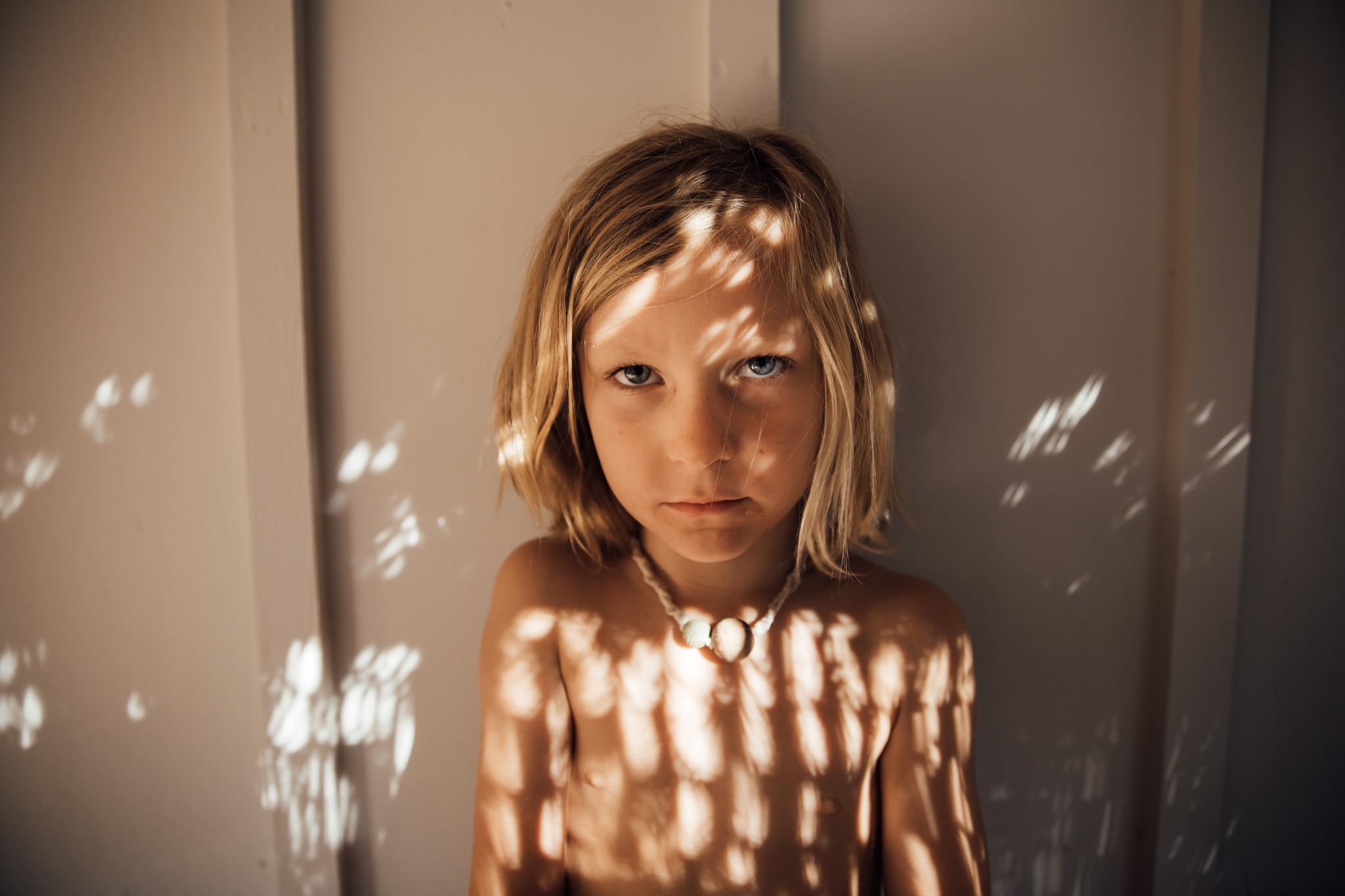 birth-photography-documentary-family-photographer-22.jpg