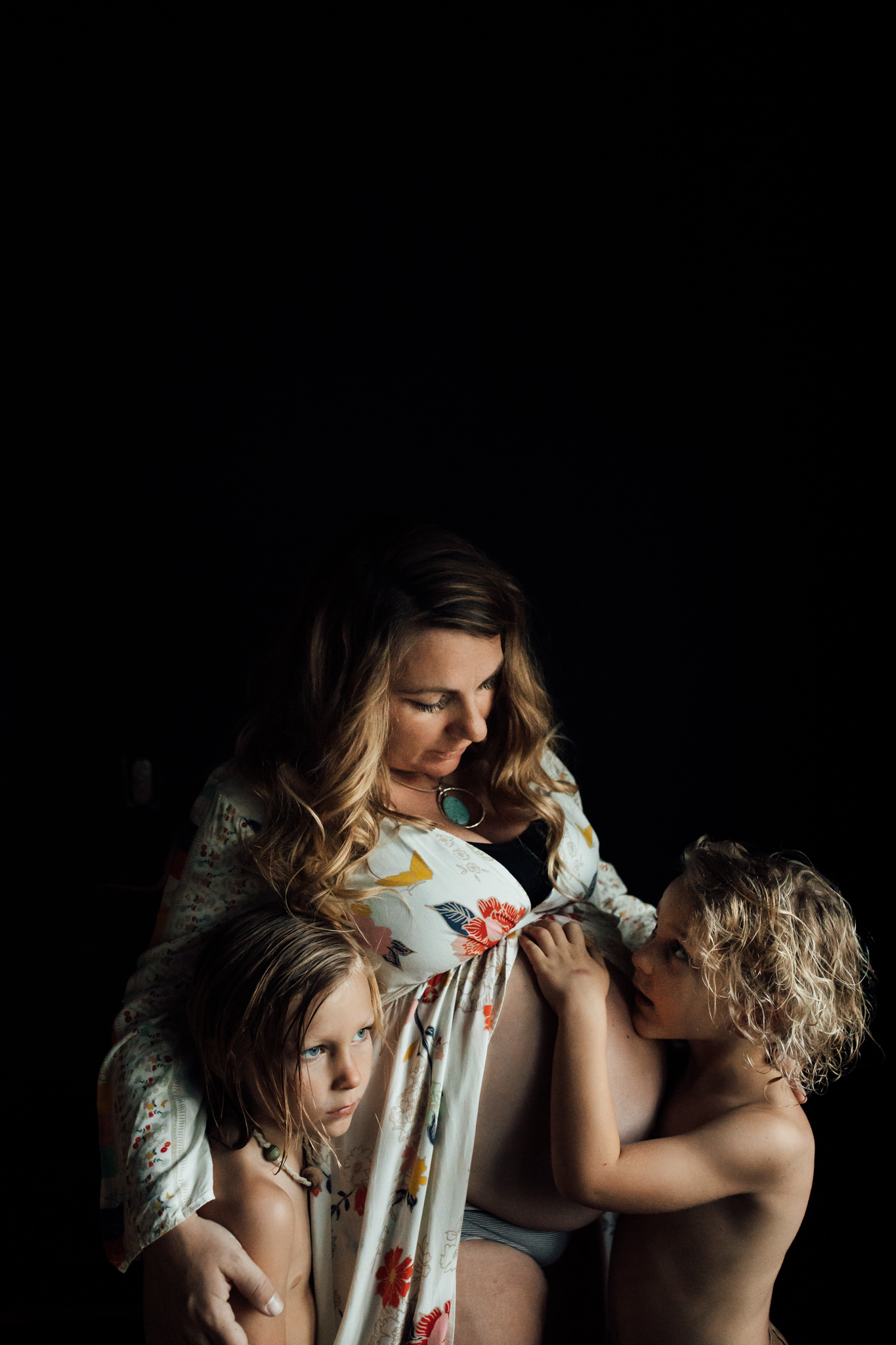 birth-photography-documentary-family-photographer-28.jpg