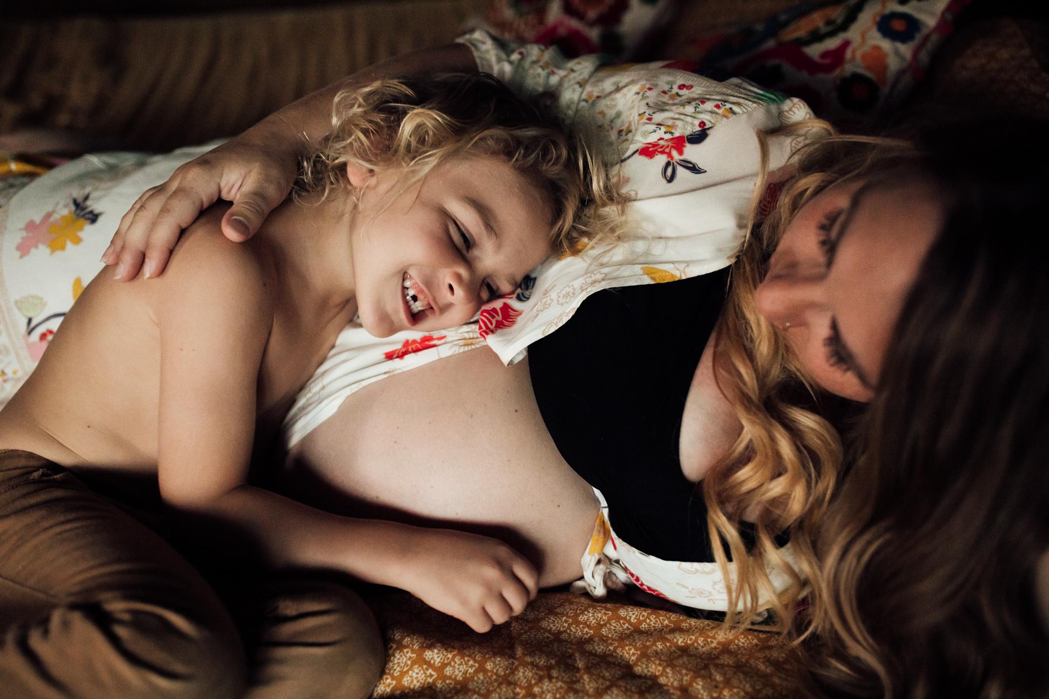 birth-photography-documentary-family-photographer-42.jpg