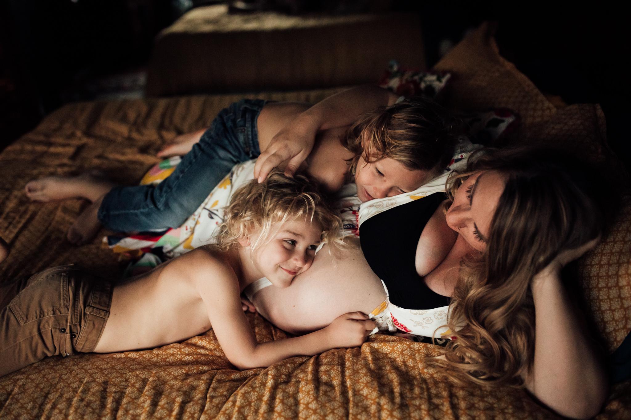 birth-photography-documentary-family-photographer-45.jpg