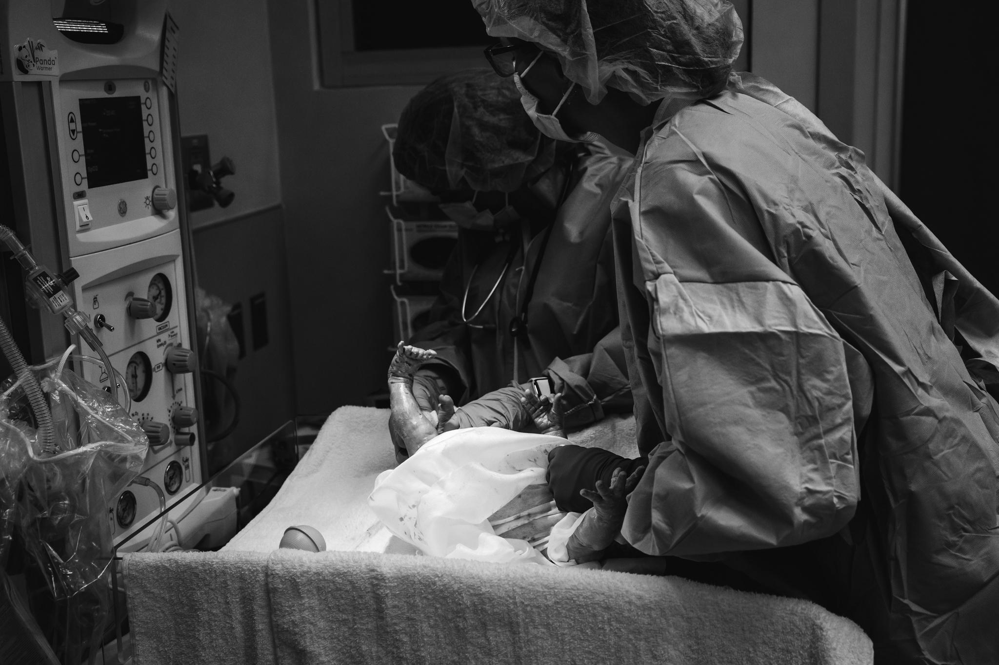 birth-photography-documentary-family-photographer-69.jpg