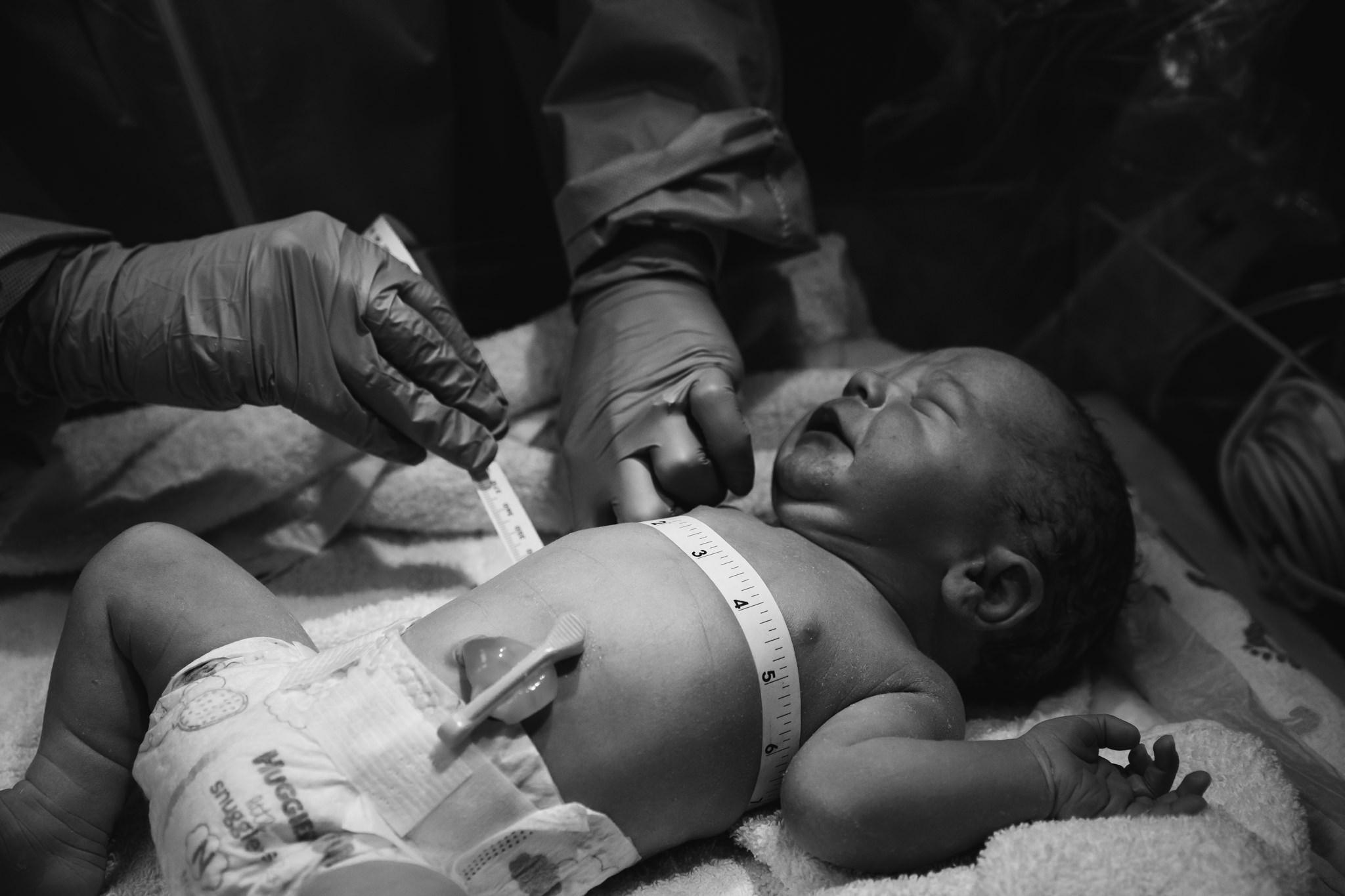 birth-photography-documentary-family-photographer-77.jpg