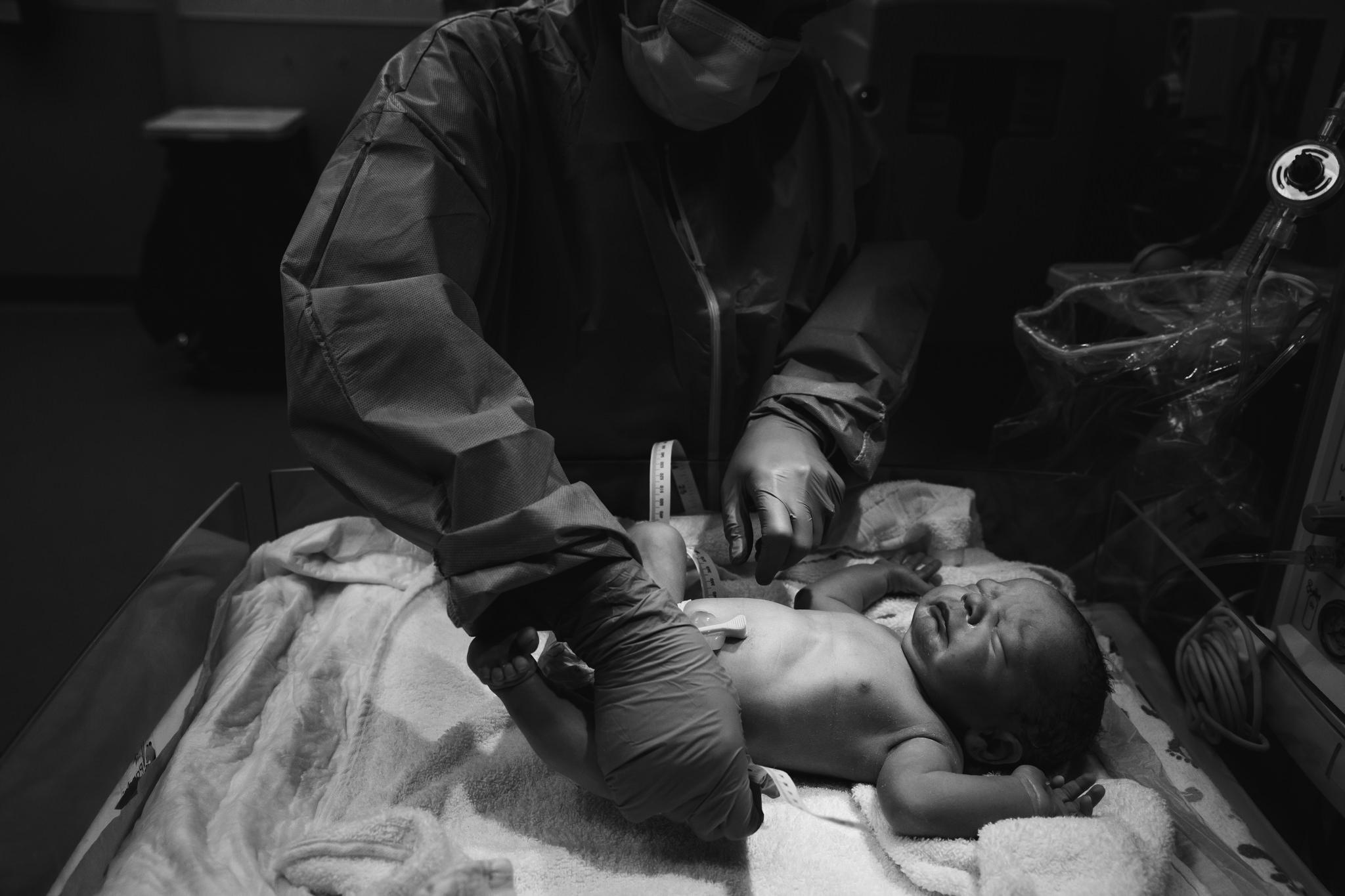 birth-photography-documentary-family-photographer-78.jpg