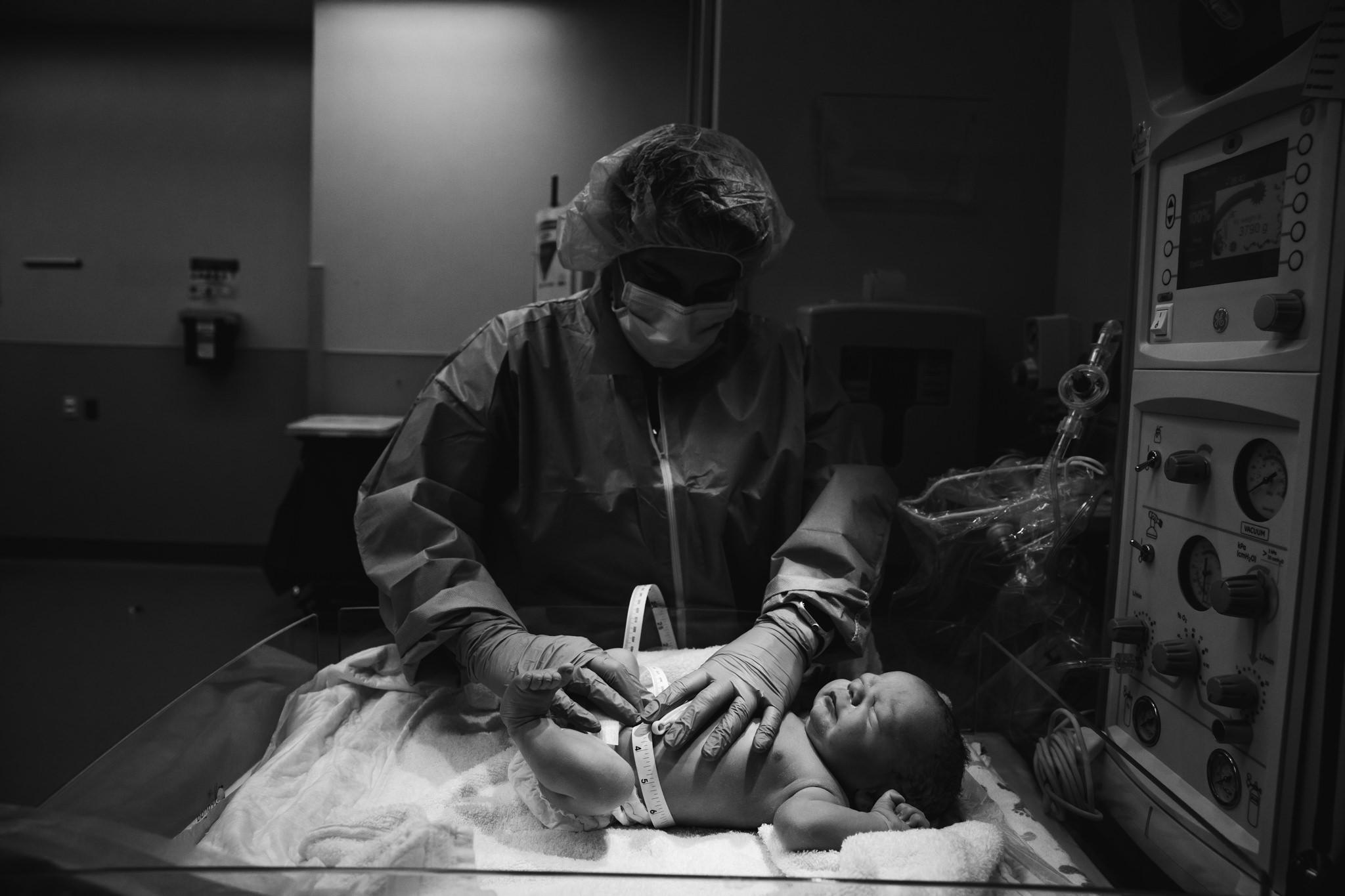 birth-photography-documentary-family-photographer-79.jpg