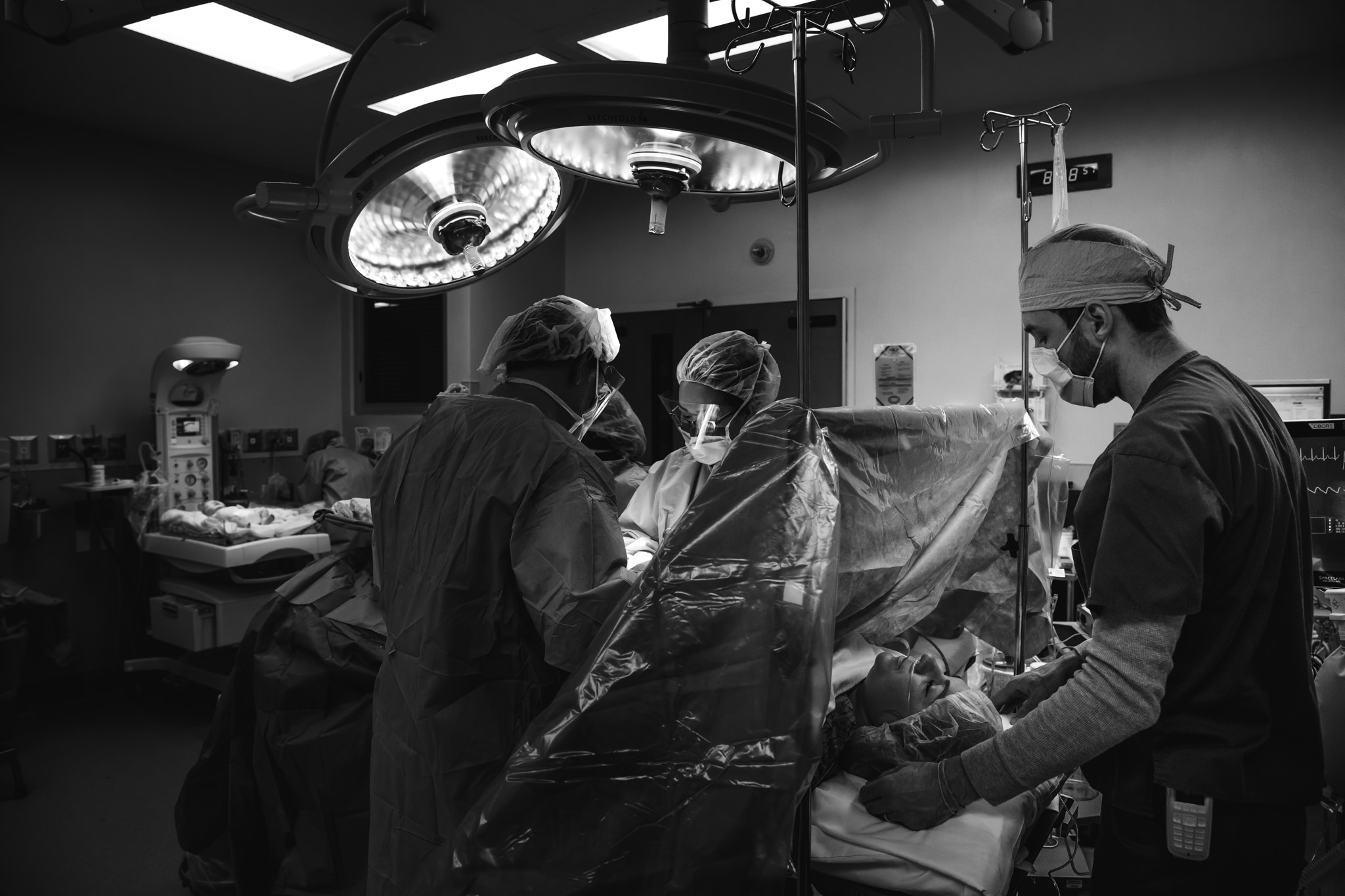 birth-photography-documentary-family-photographer-81.jpg