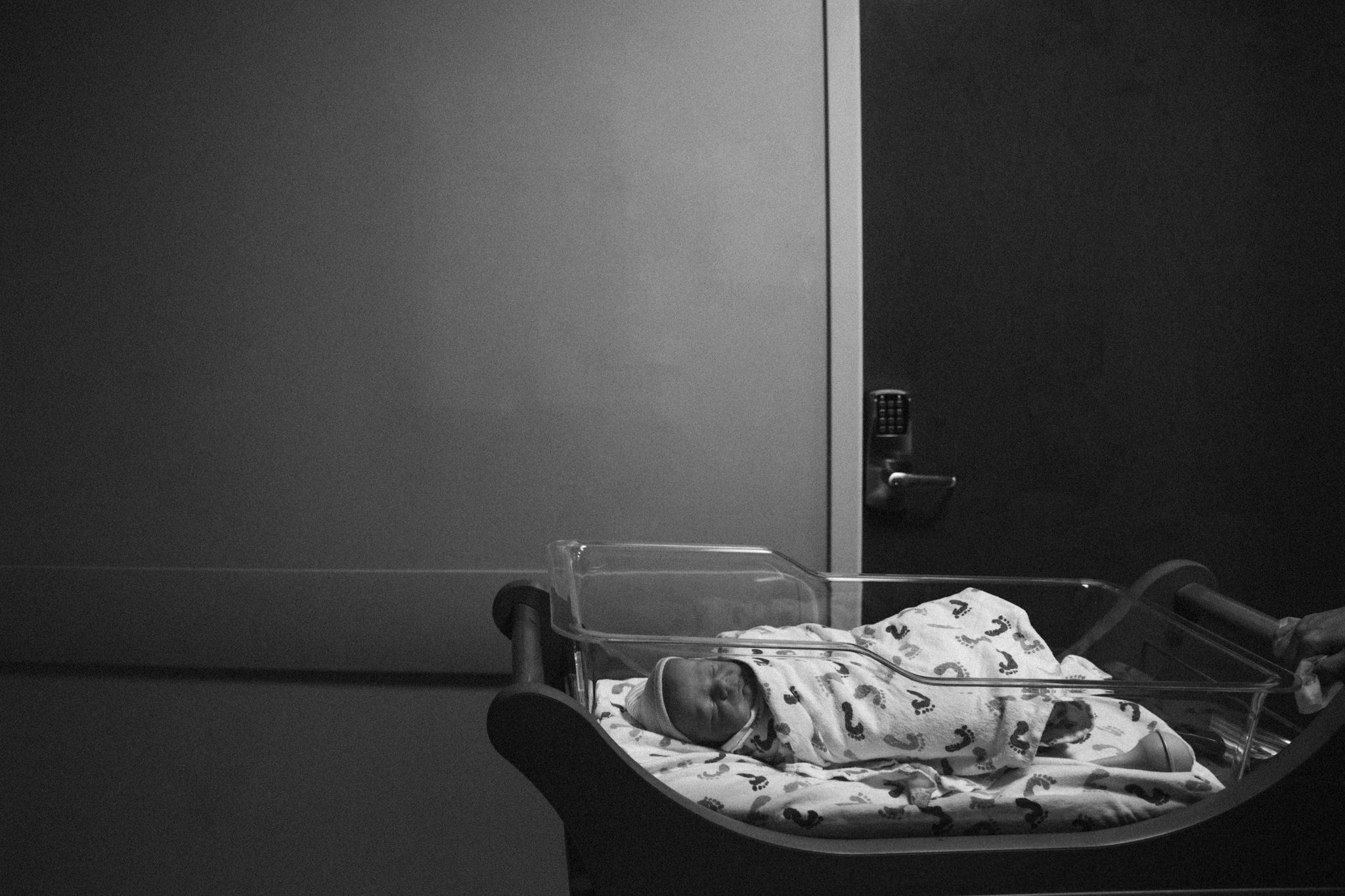 birth-photography-documentary-family-photographer-92.jpg