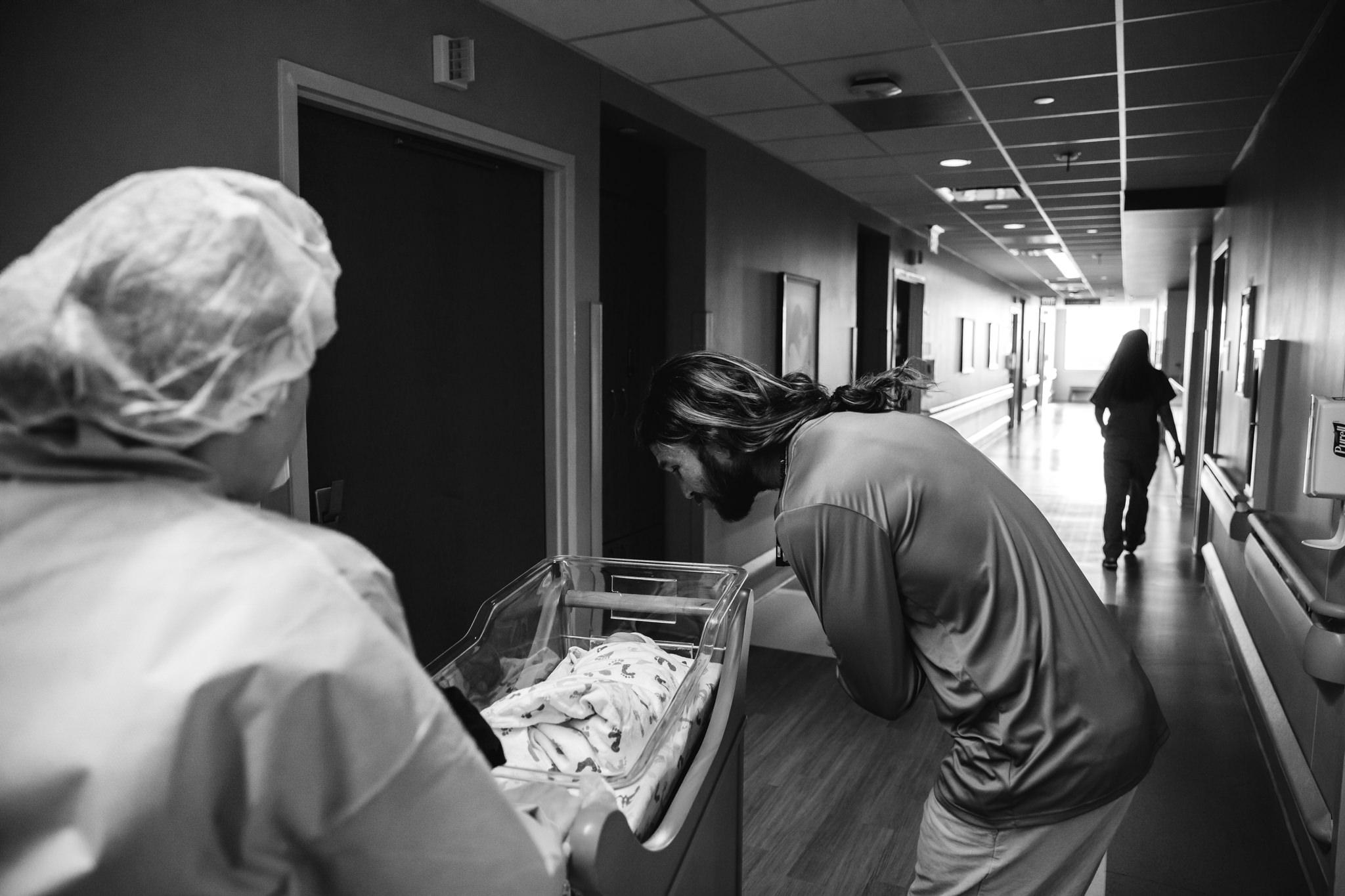 birth-photography-documentary-family-photographer-94.jpg