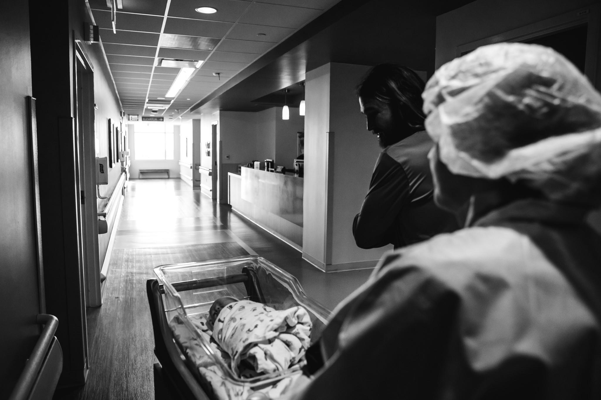 birth-photography-documentary-family-photographer-95.jpg