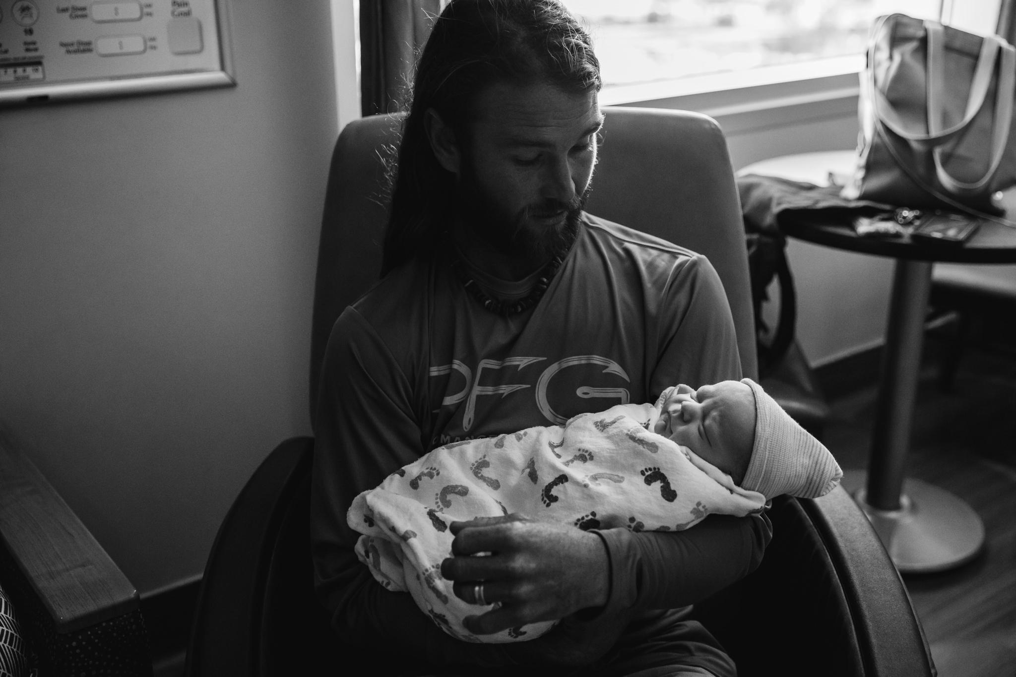 birth-photography-documentary-family-photographer-97.jpg
