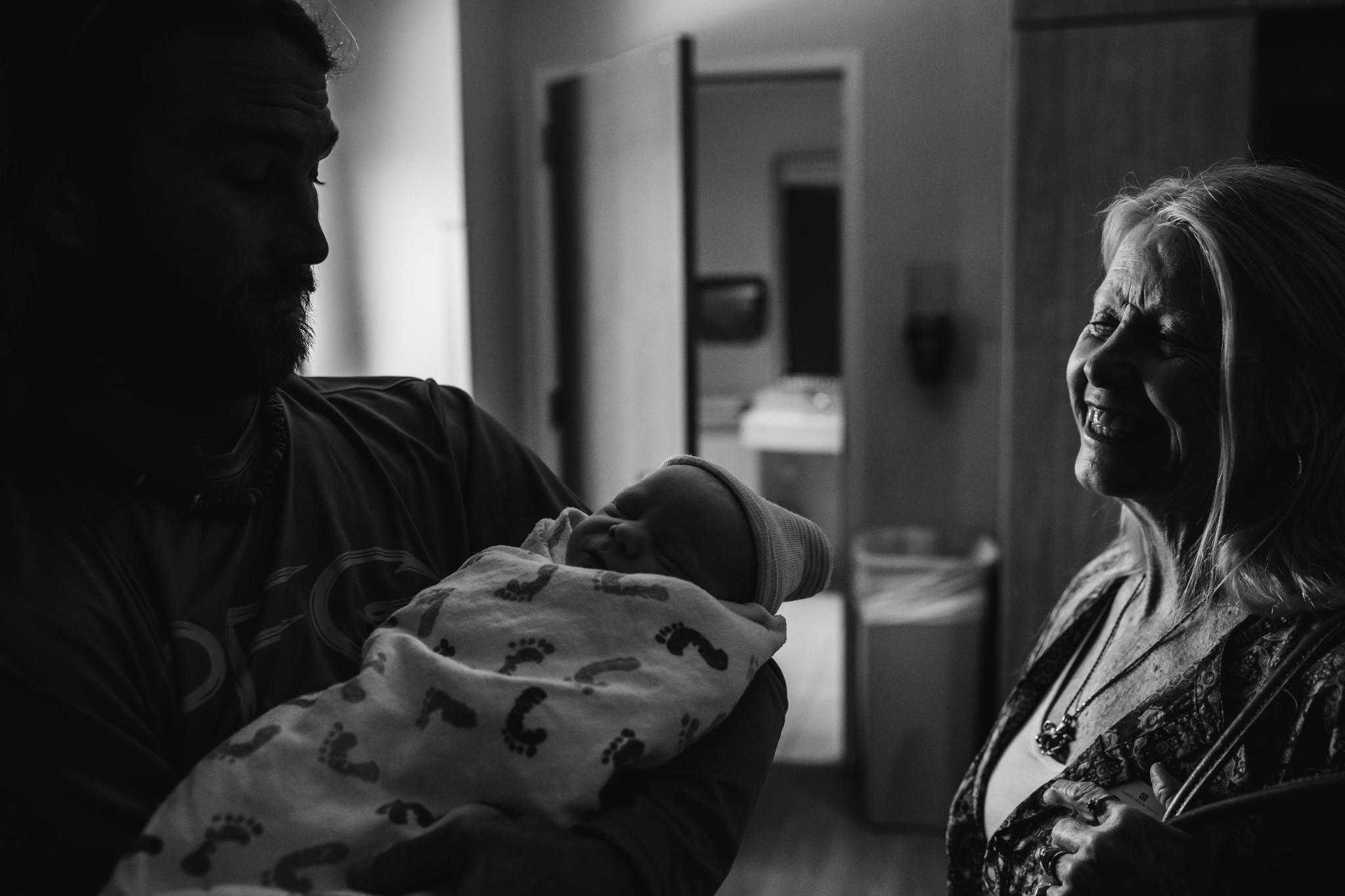 birth-photography-documentary-family-photographer-98.jpg