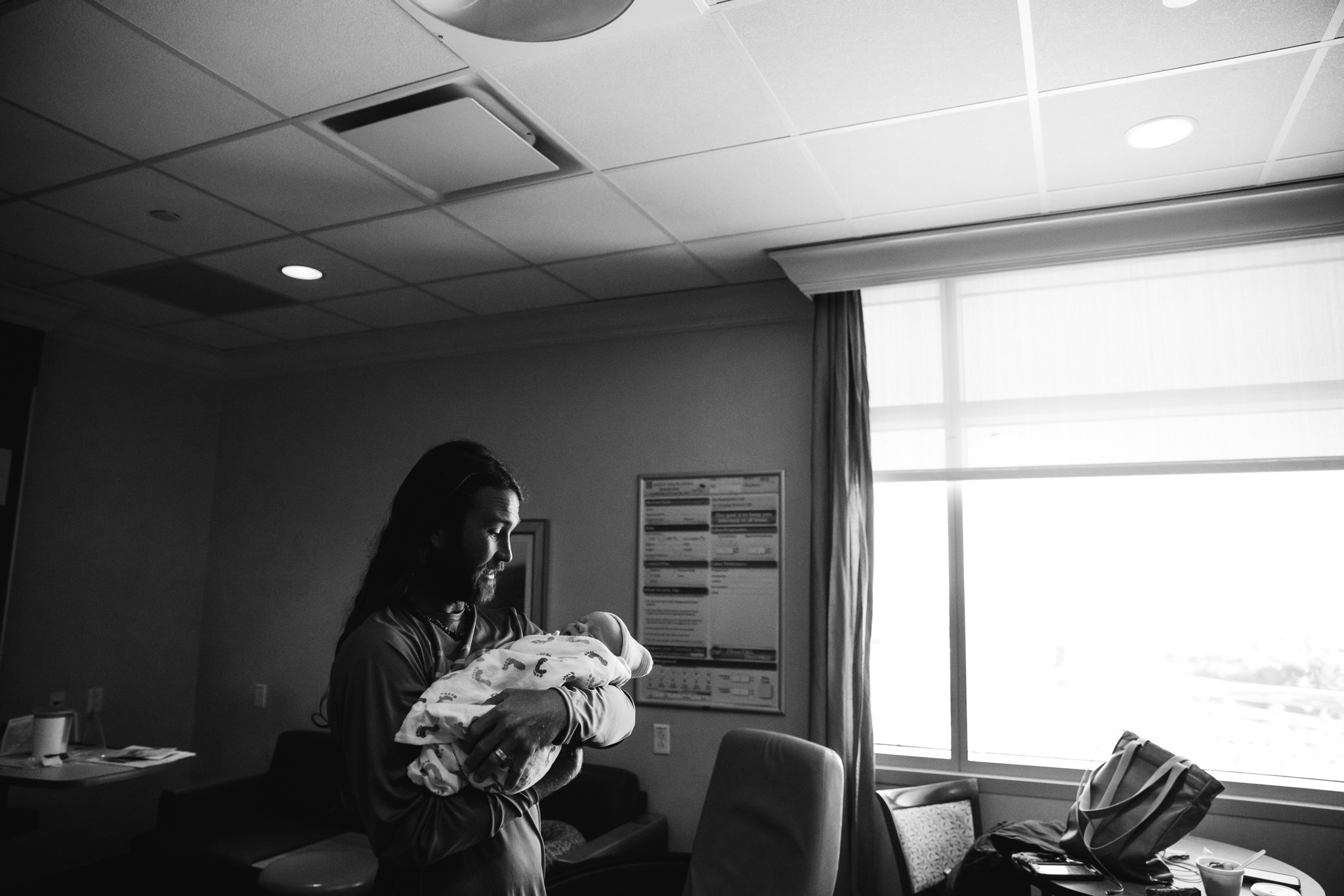 birth-photography-documentary-family-photographer-99.jpg