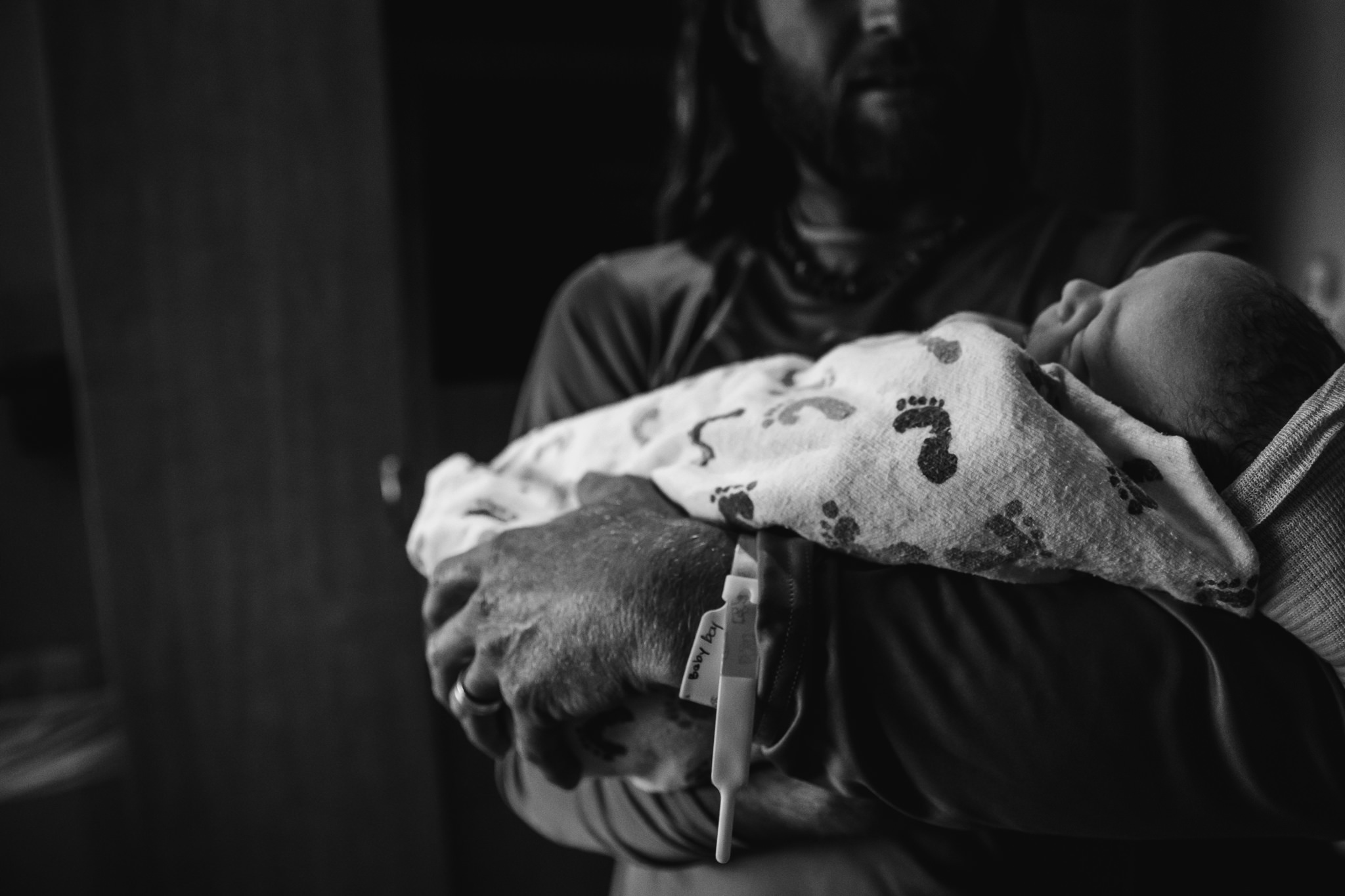 birth-photography-documentary-family-photographer-100.jpg