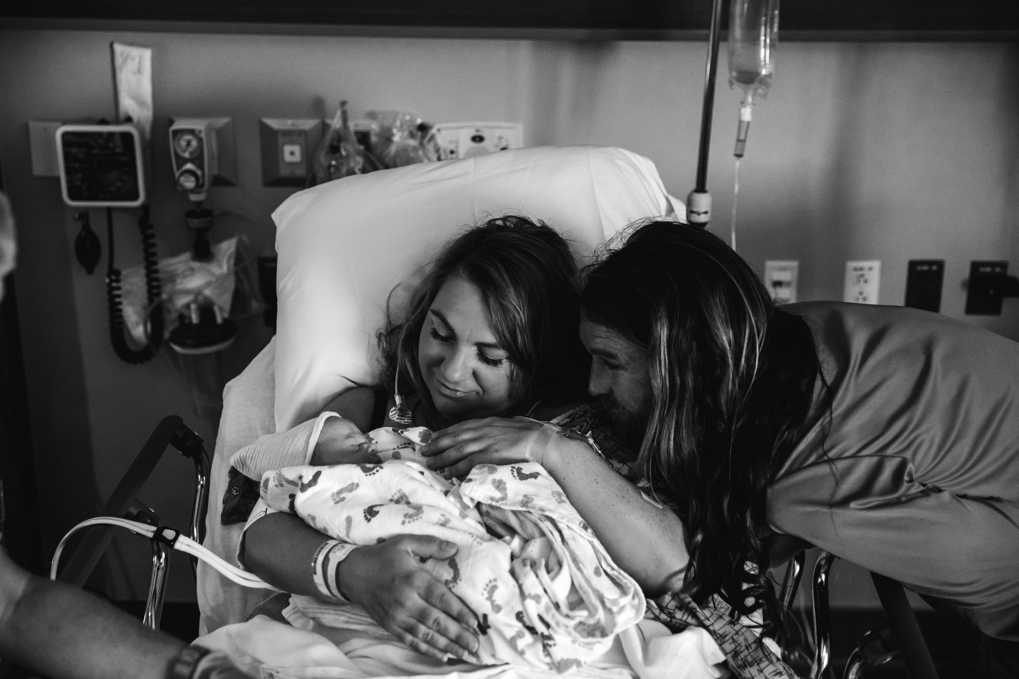 birth-photography-documentary-family-photographer-110.jpg