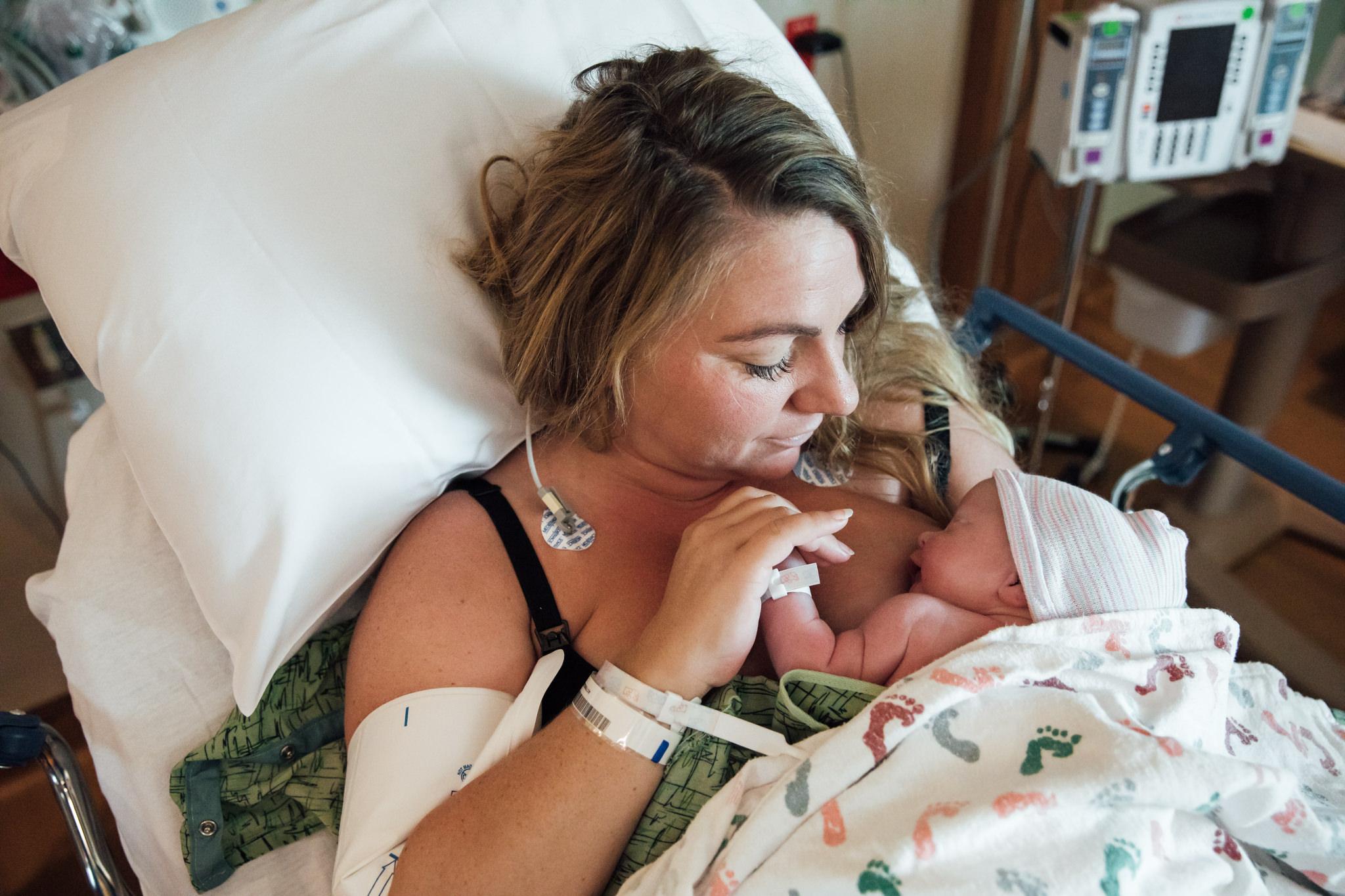birth-photography-documentary-family-photographer-111.jpg