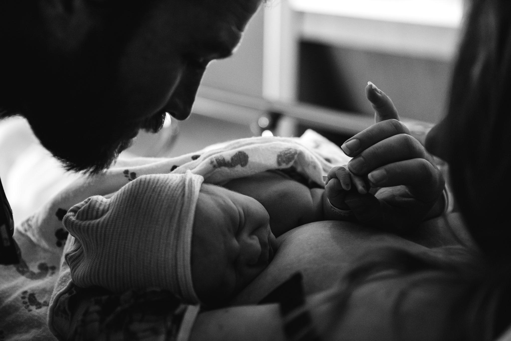 birth-photography-documentary-family-photographer-116.jpg