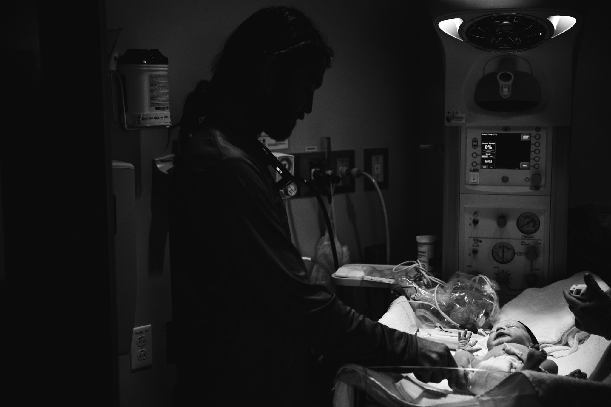 birth-photography-documentary-family-photographer-123.jpg