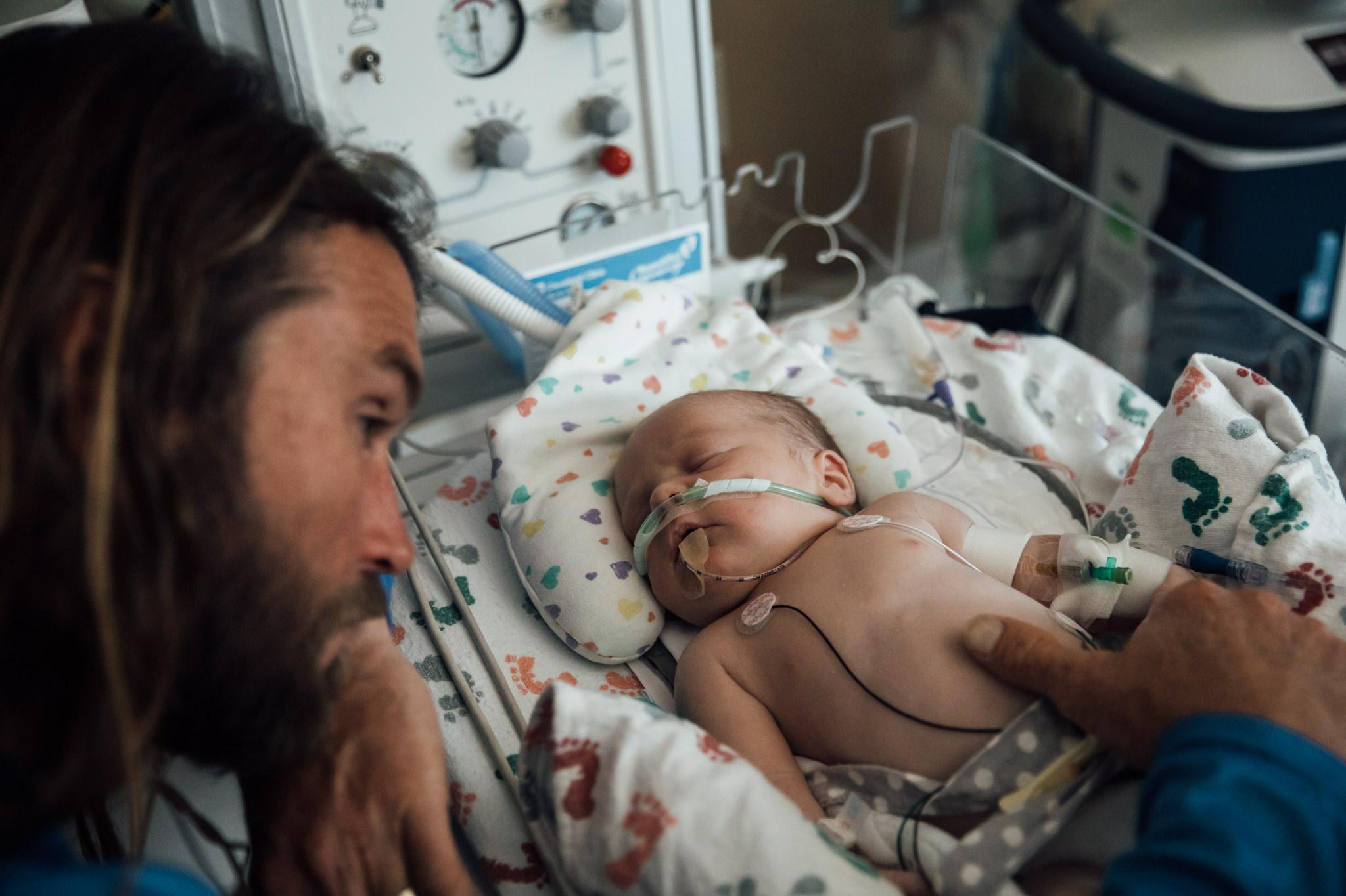 birth-photography-documentary-family-photographer-127.jpg