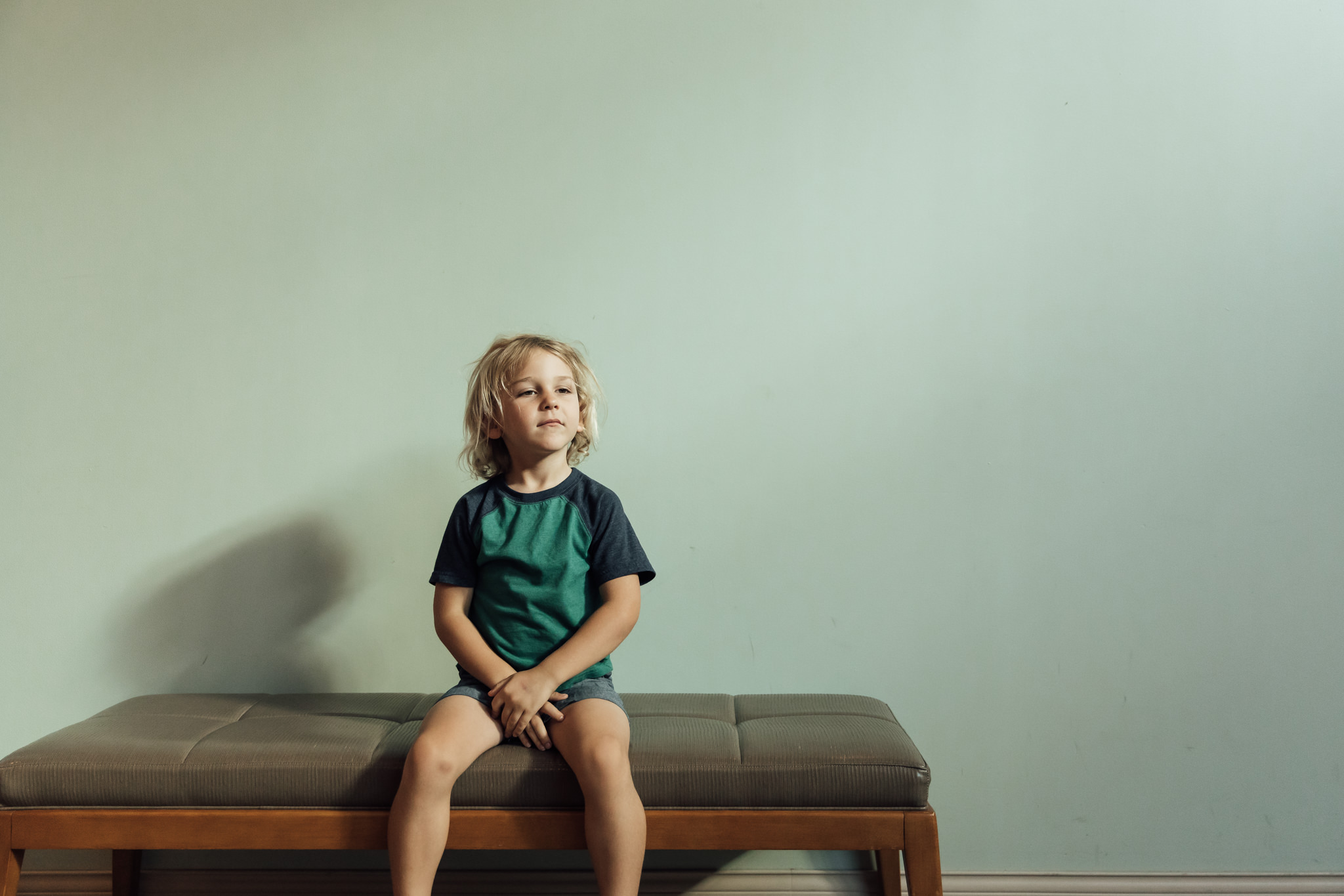 birth-photography-documentary-family-photographer-134.jpg