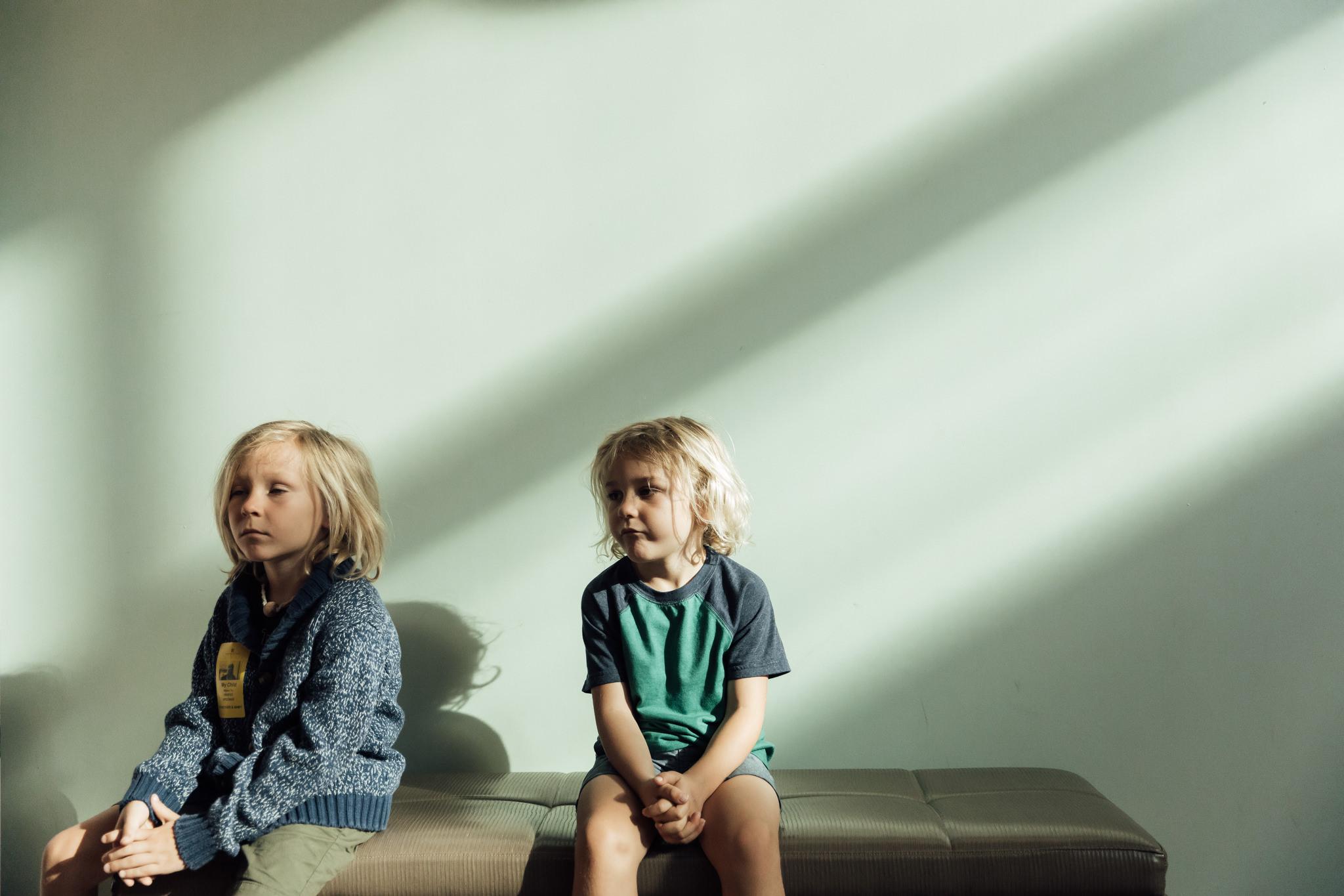 birth-photography-documentary-family-photographer-135.jpg