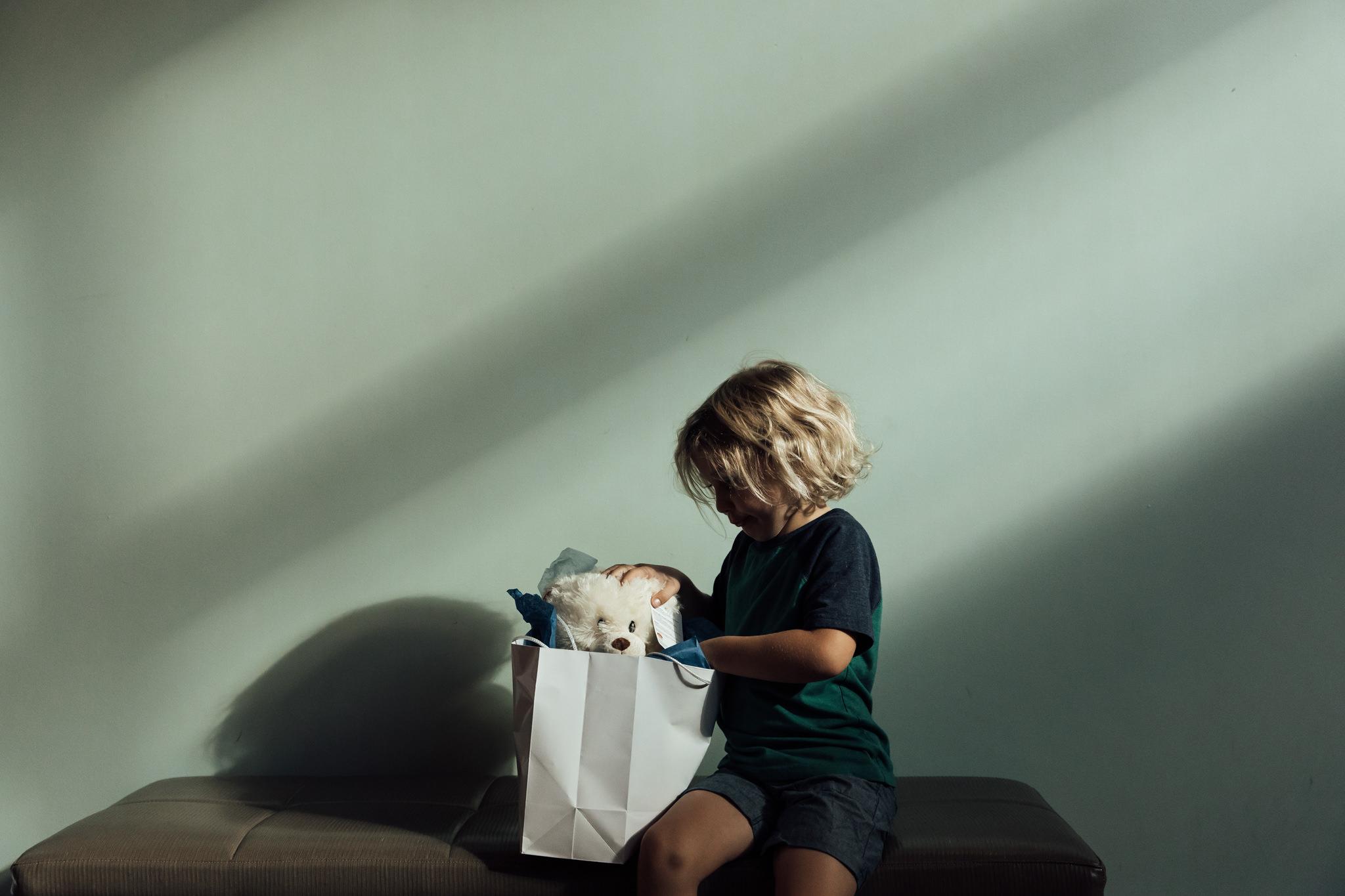 birth-photography-documentary-family-photographer-136.jpg