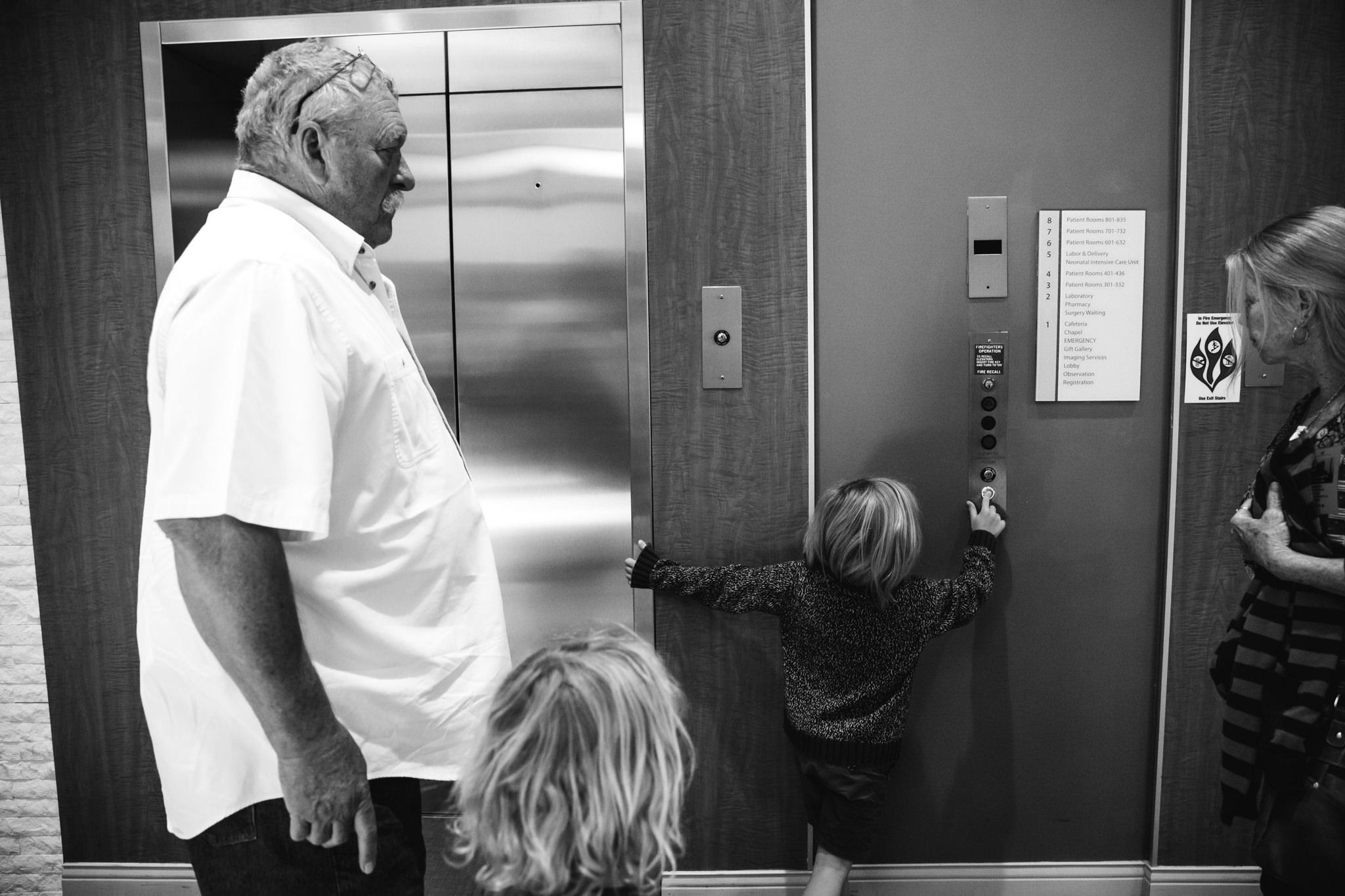 birth-photography-documentary-family-photographer-138.jpg