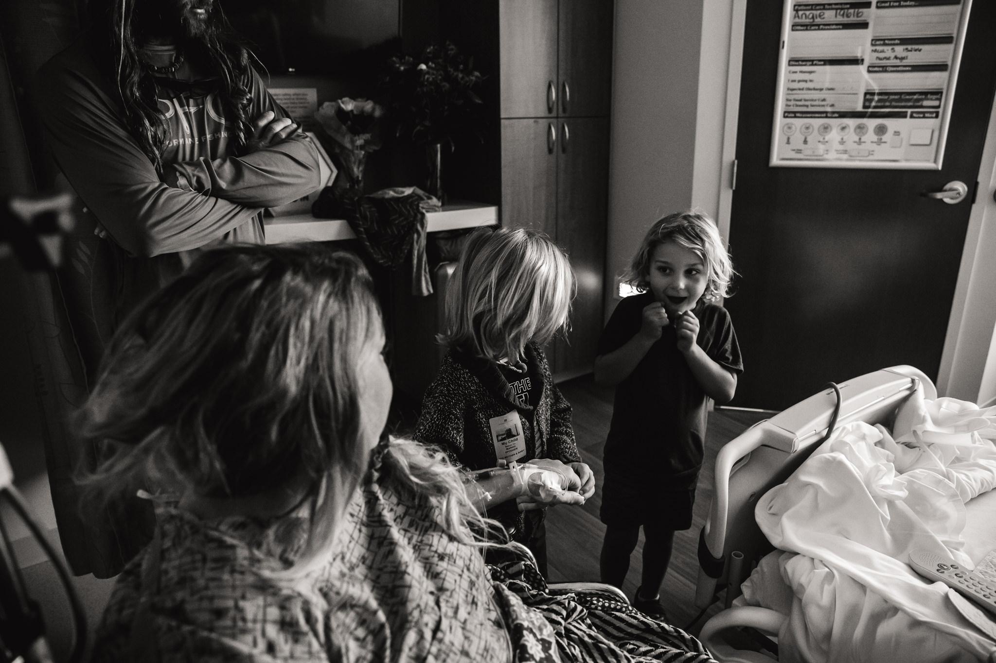 birth-photography-documentary-family-photographer-141.jpg