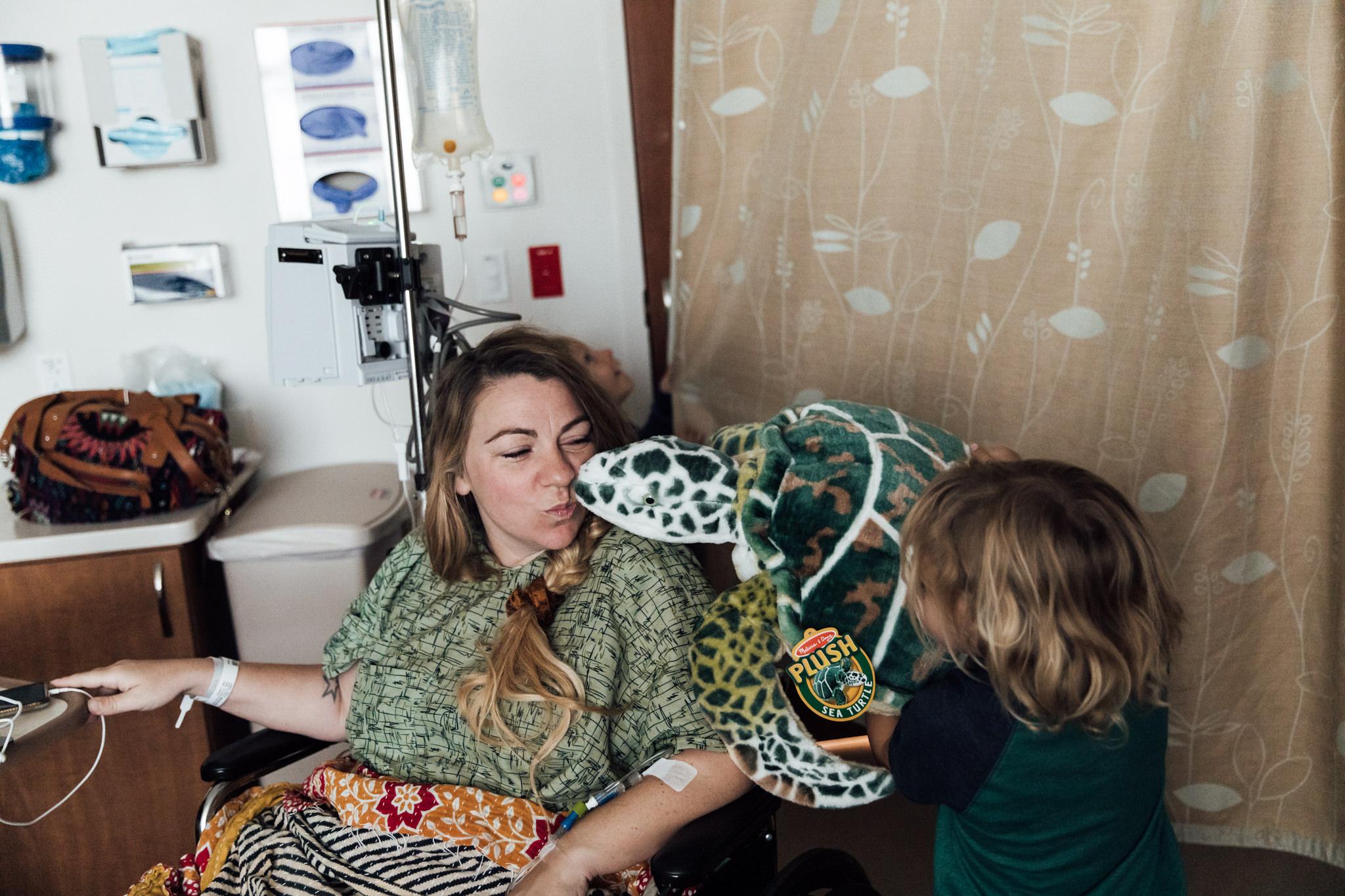birth-photography-documentary-family-photographer-142.jpg