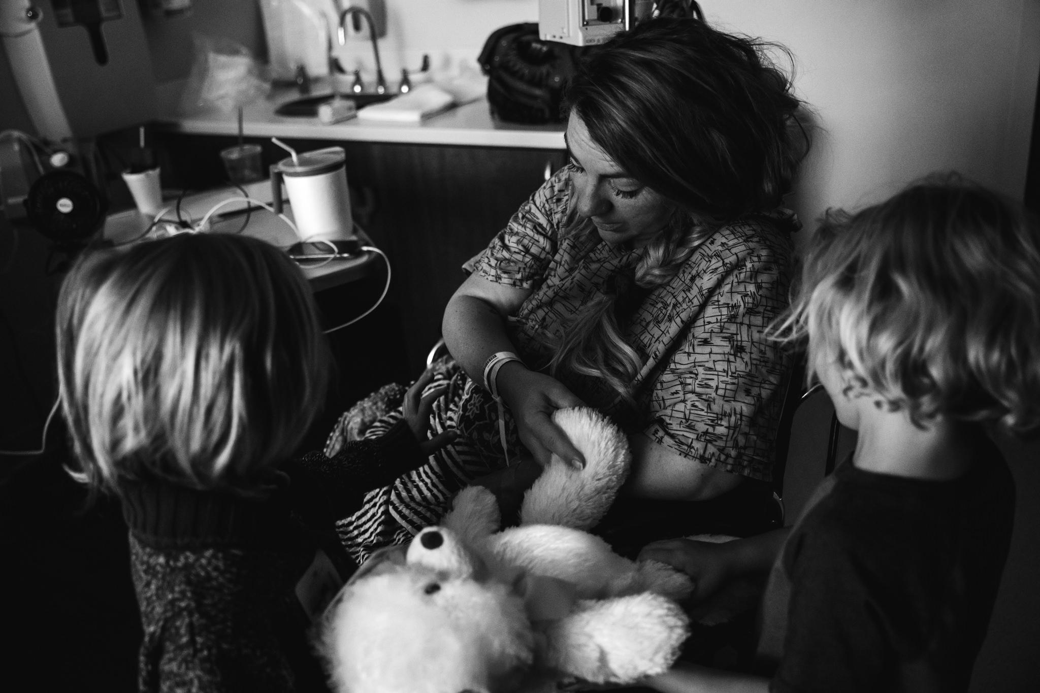 birth-photography-documentary-family-photographer-144.jpg