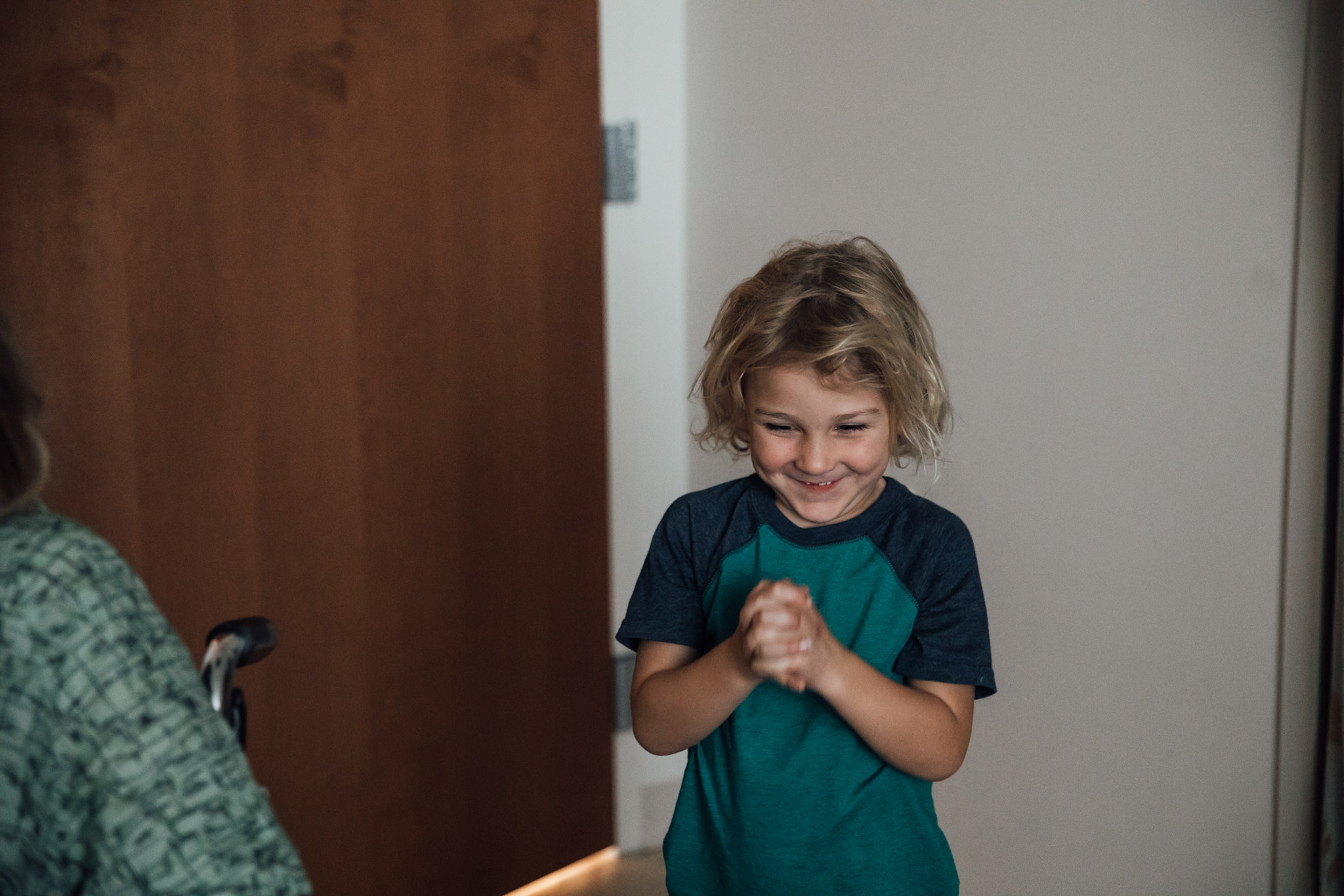 birth-photography-documentary-family-photographer-147.jpg