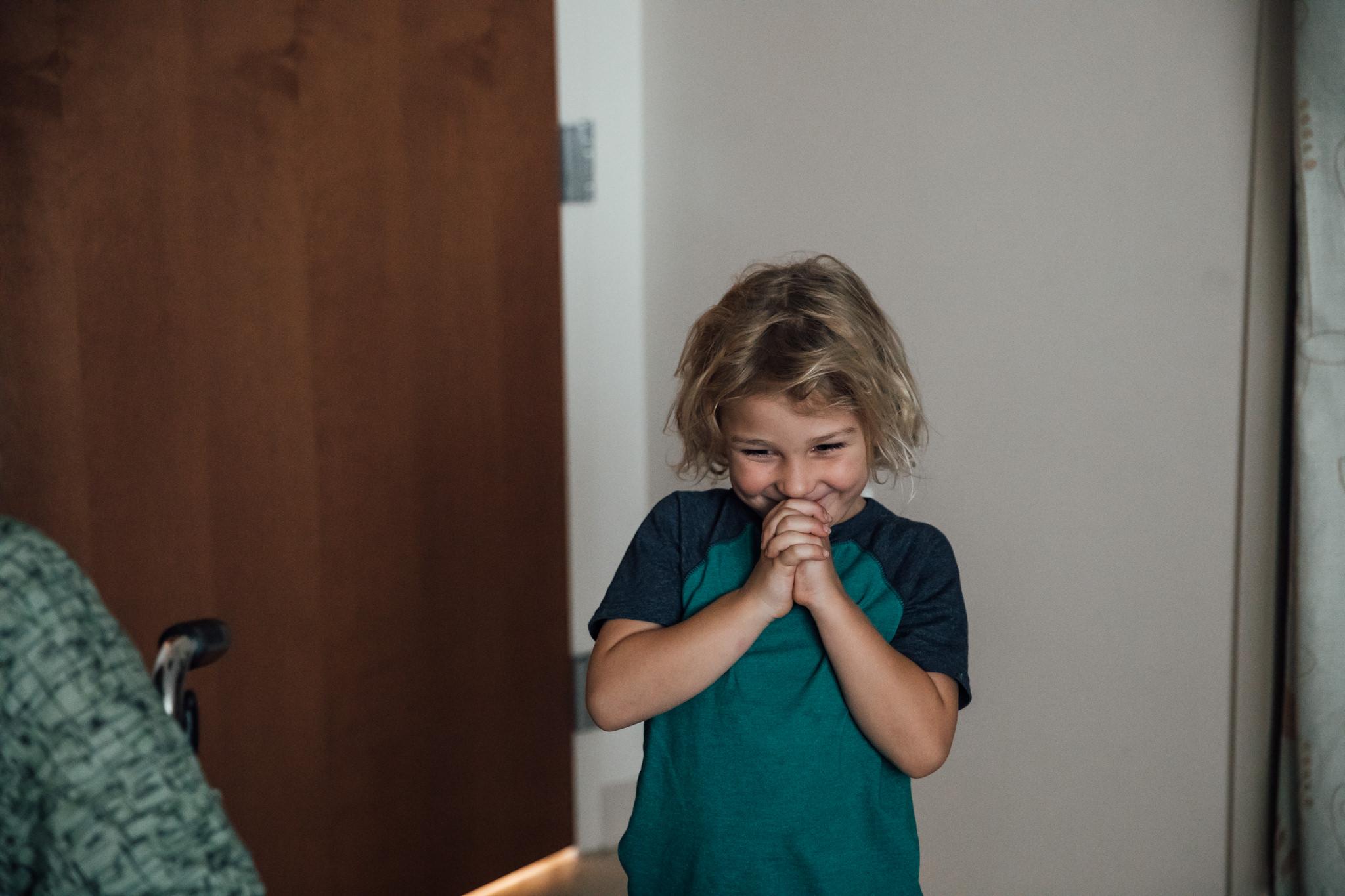 birth-photography-documentary-family-photographer-149.jpg