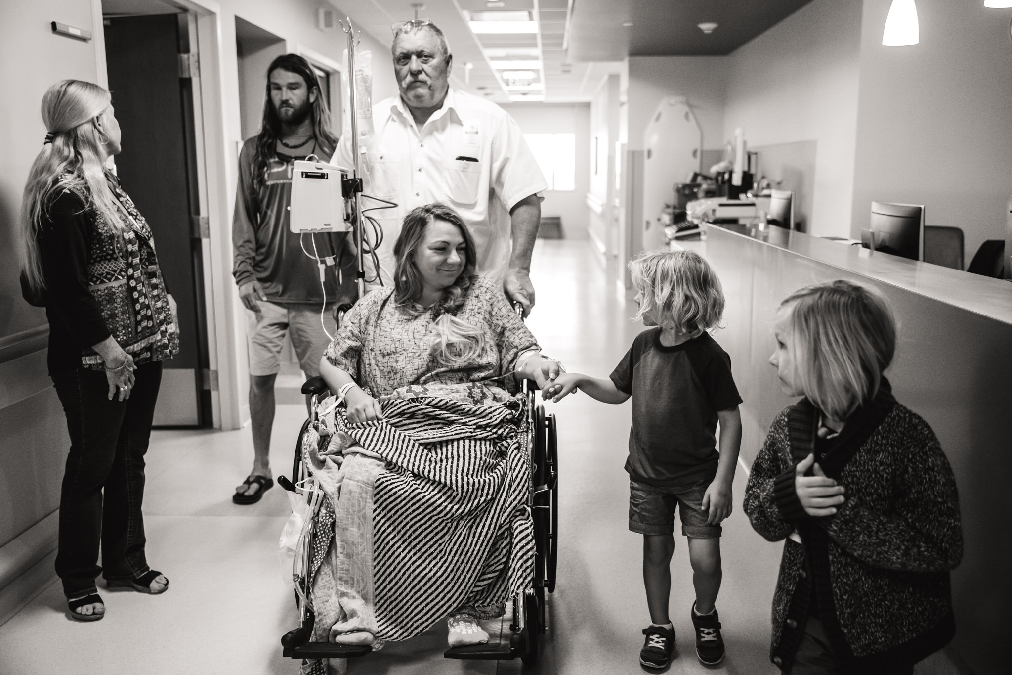 birth-photography-documentary-family-photographer-151.jpg