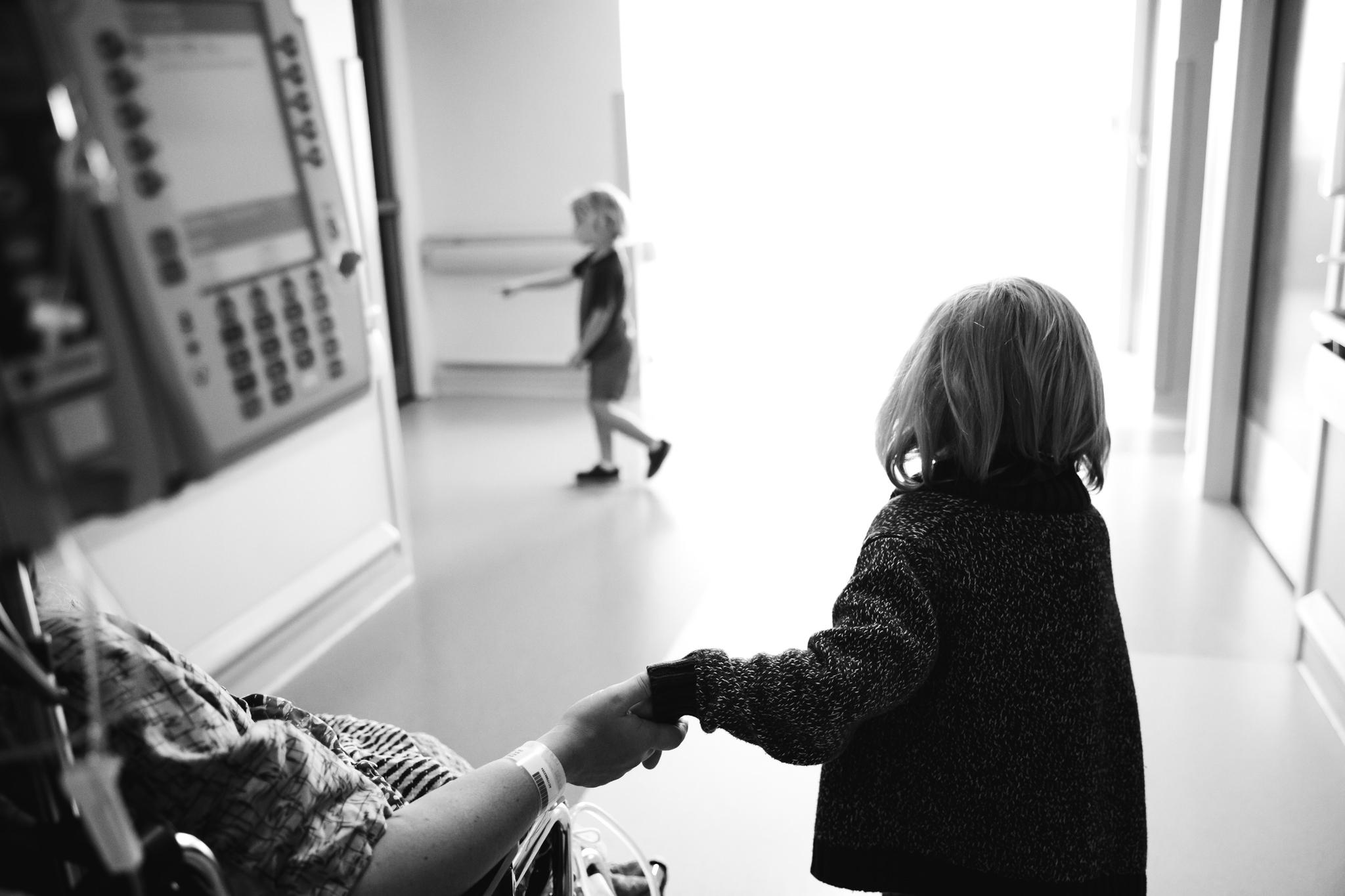 birth-photography-documentary-family-photographer-158.jpg