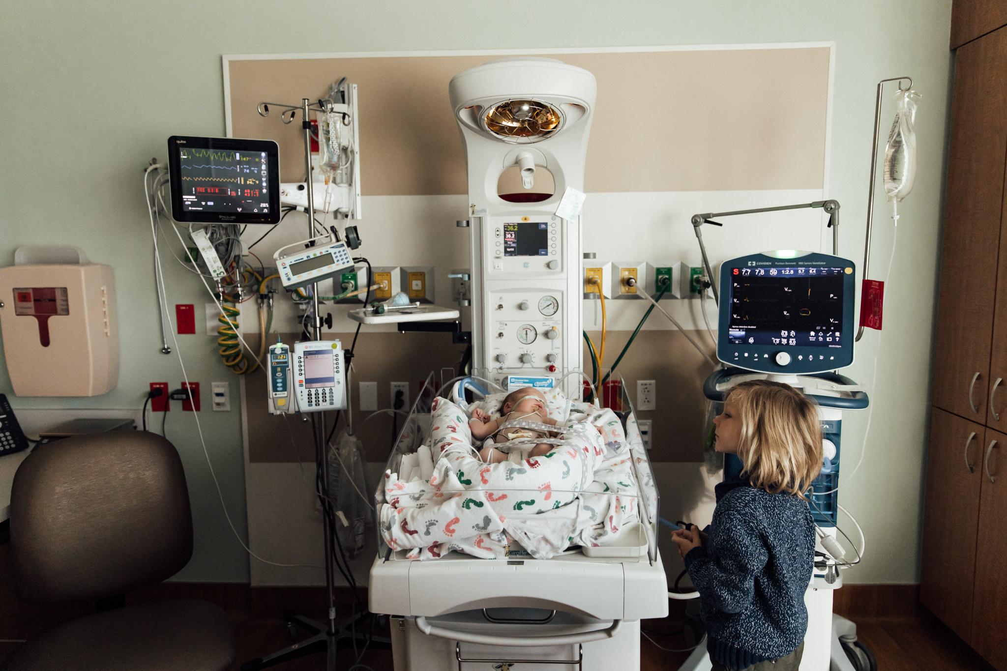 birth-photography-documentary-family-photographer-162.jpg