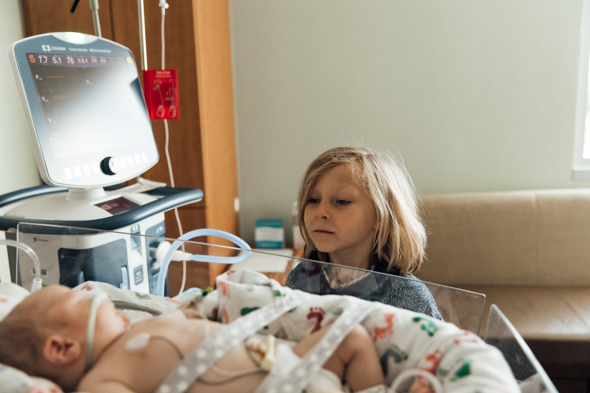 birth-photography-documentary-family-photographer-163.jpg
