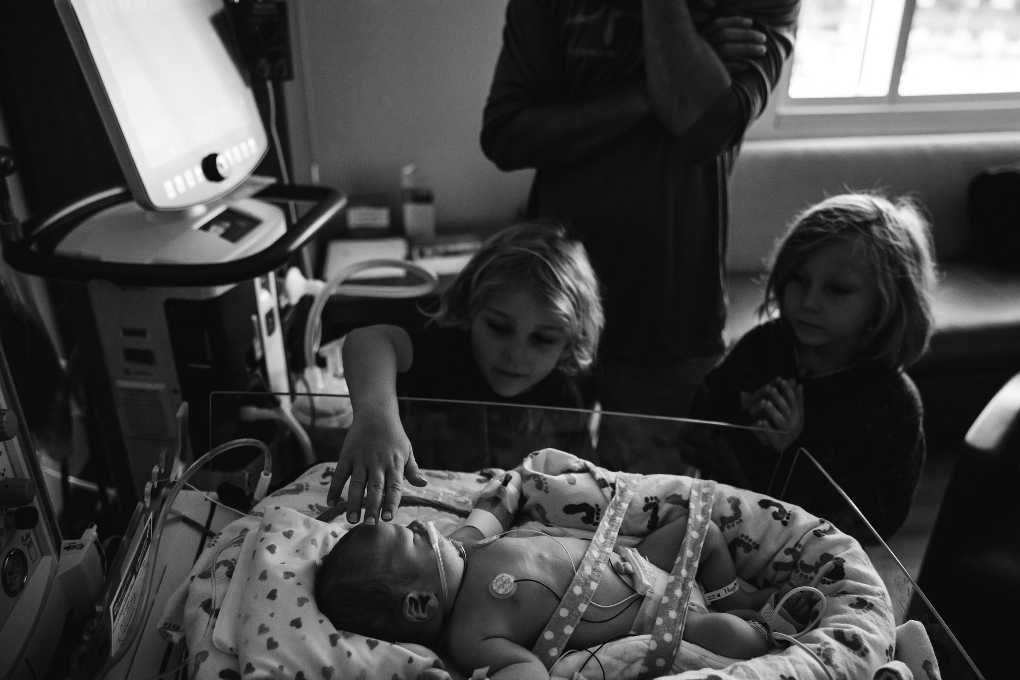 birth-photography-documentary-family-photographer-166.jpg