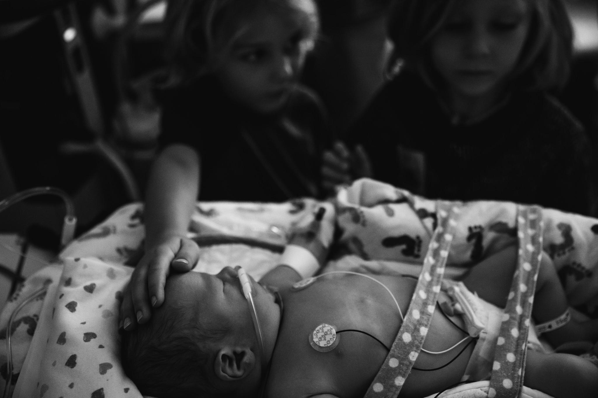 birth-photography-documentary-family-photographer-168.jpg