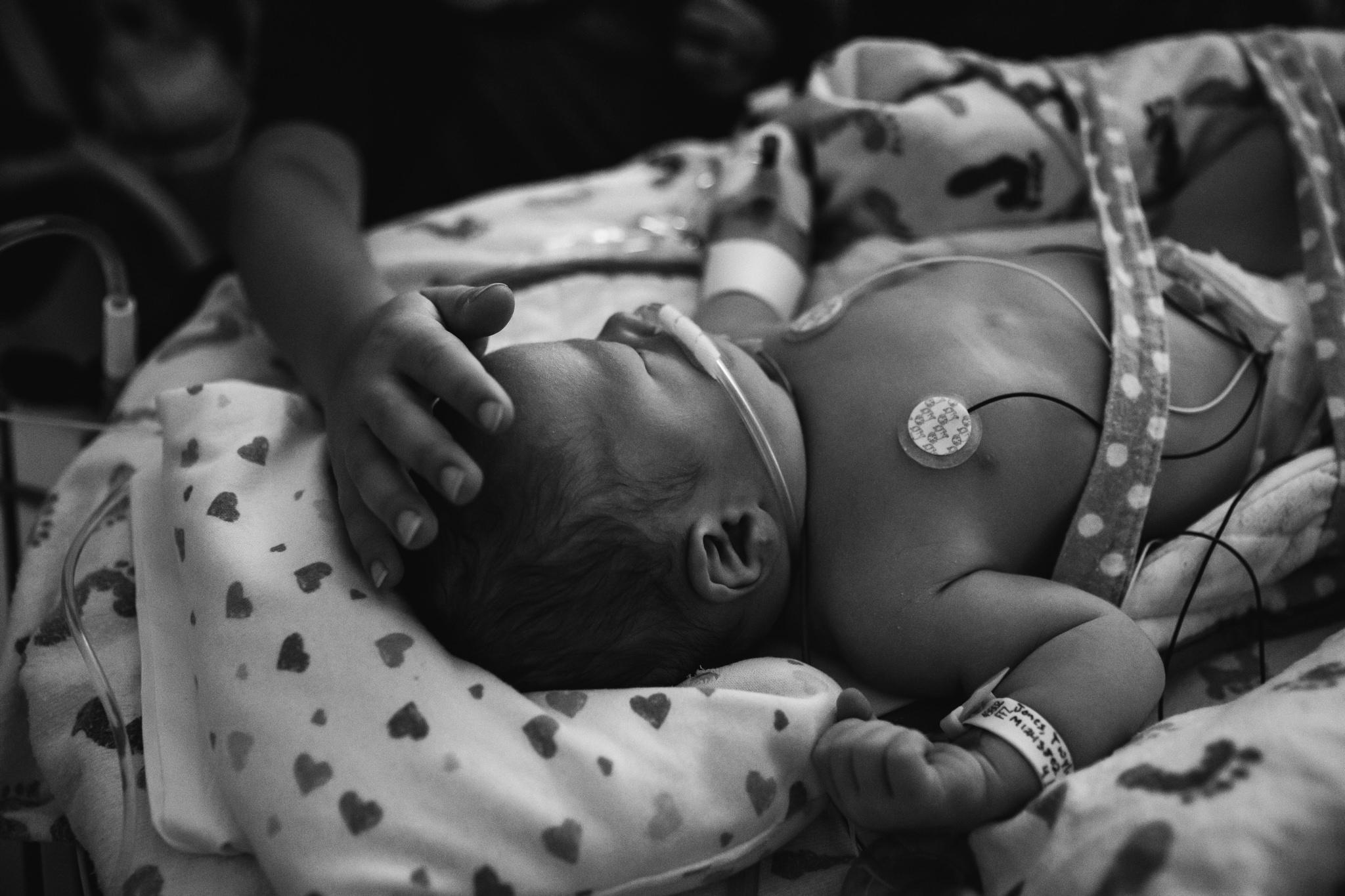 birth-photography-documentary-family-photographer-171.jpg