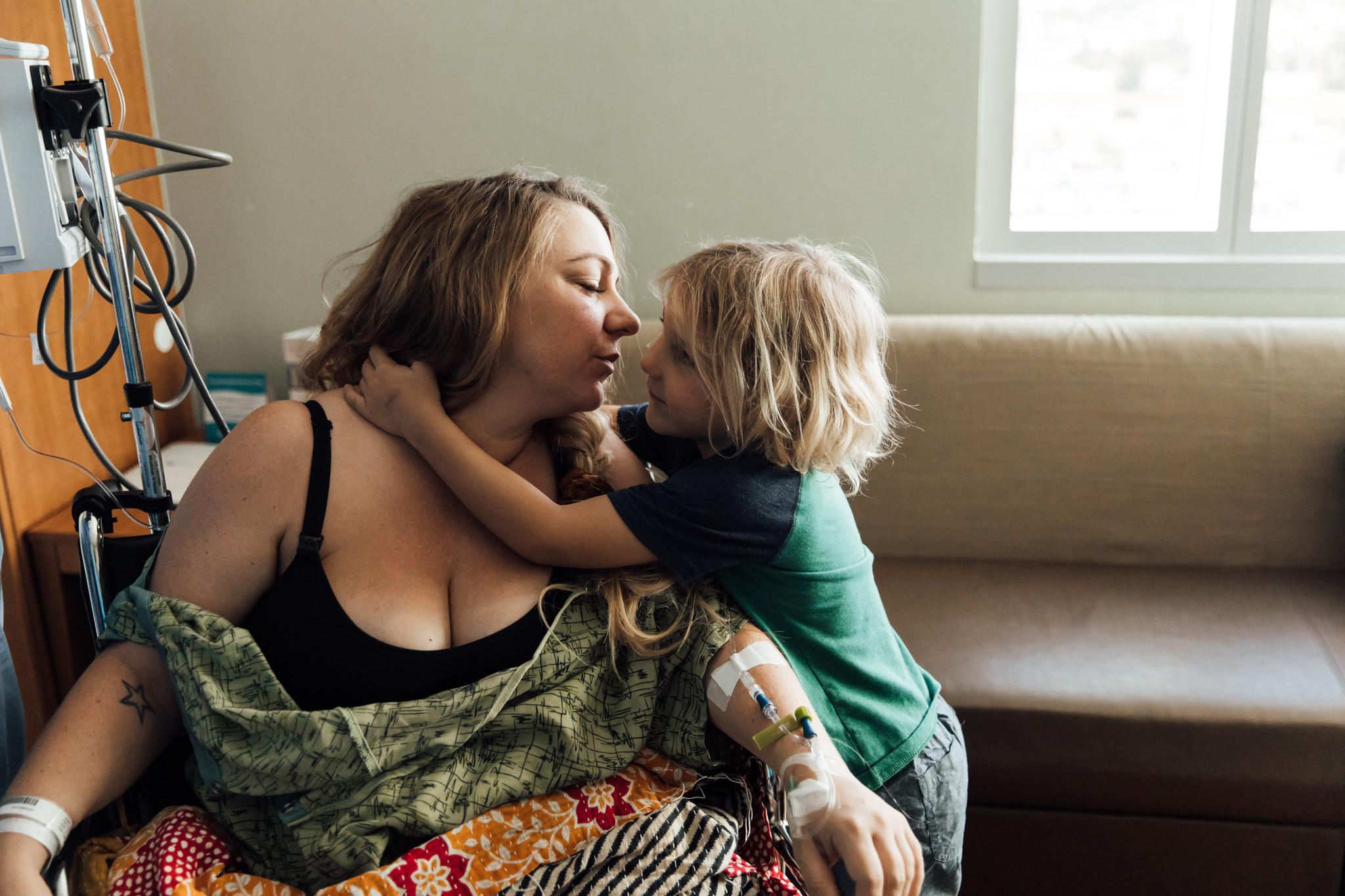 birth-photography-documentary-family-photographer-175.jpg