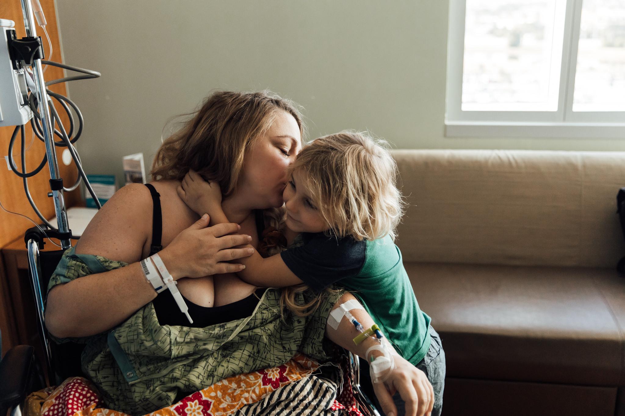 birth-photography-documentary-family-photographer-176.jpg